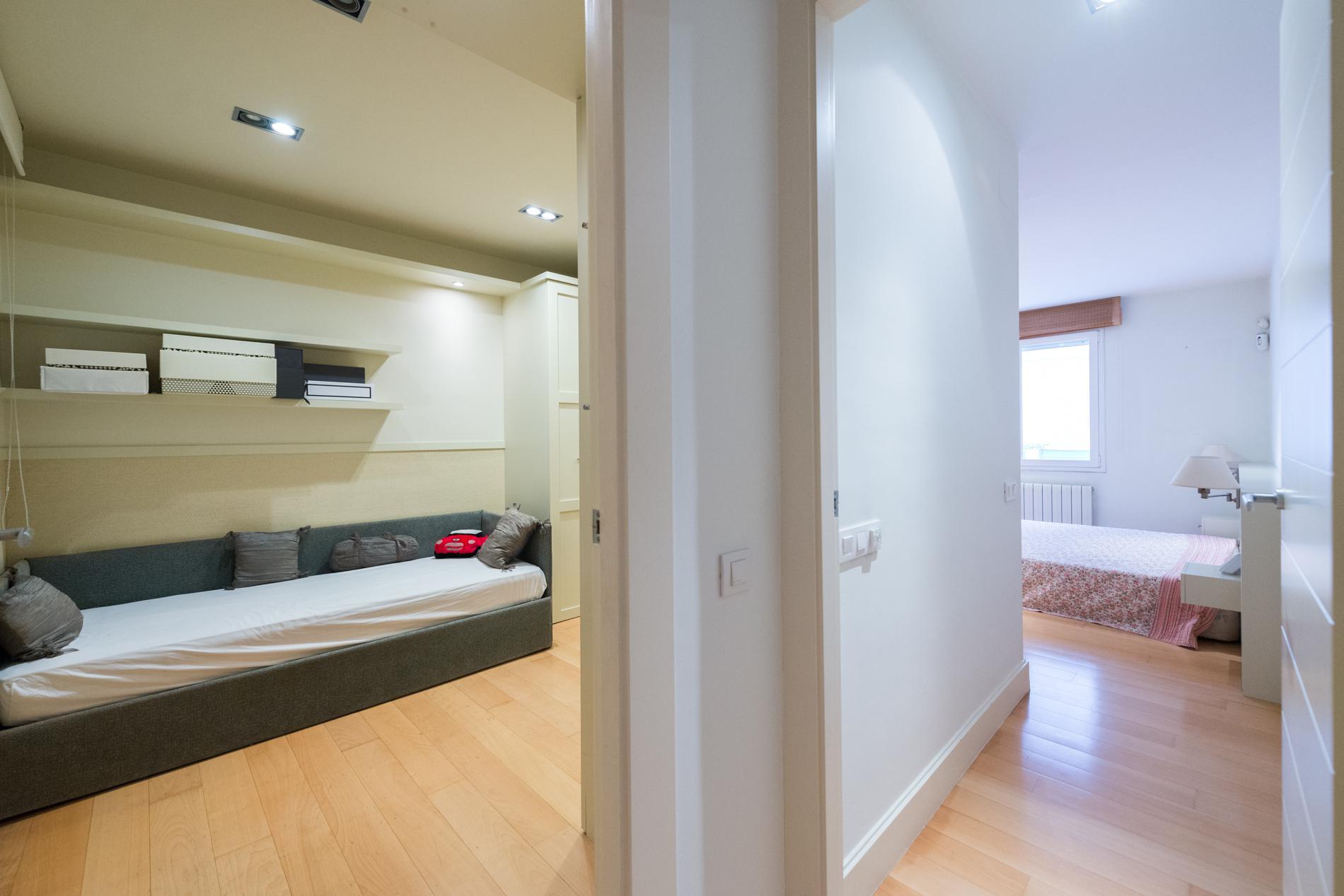 247761 Ground Floor for sale in Sarrià-Sant Gervasi, St. Gervasi-Bonanova 13