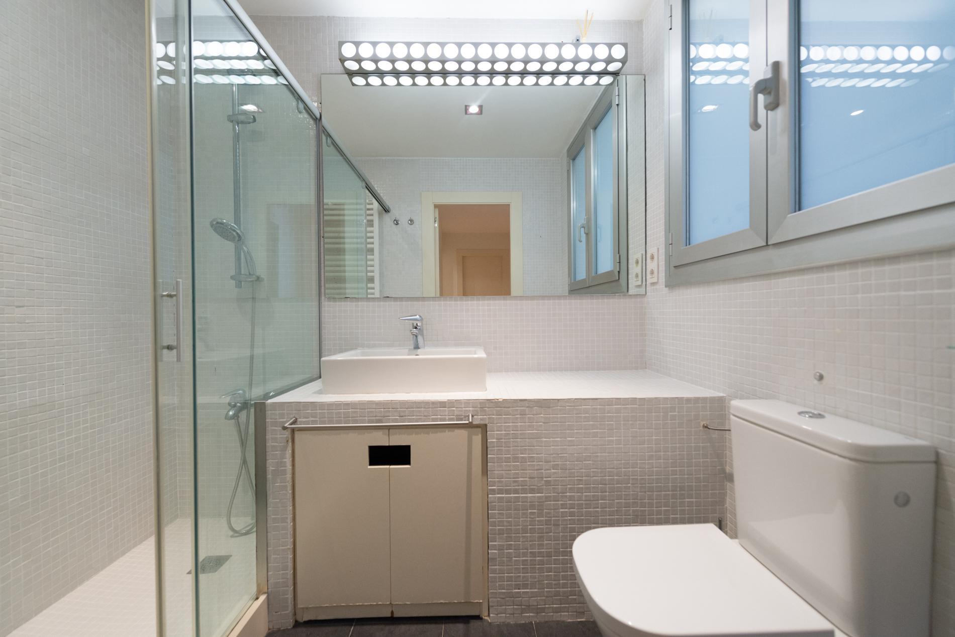 247761 Ground Floor for sale in Sarrià-Sant Gervasi, St. Gervasi-Bonanova 17