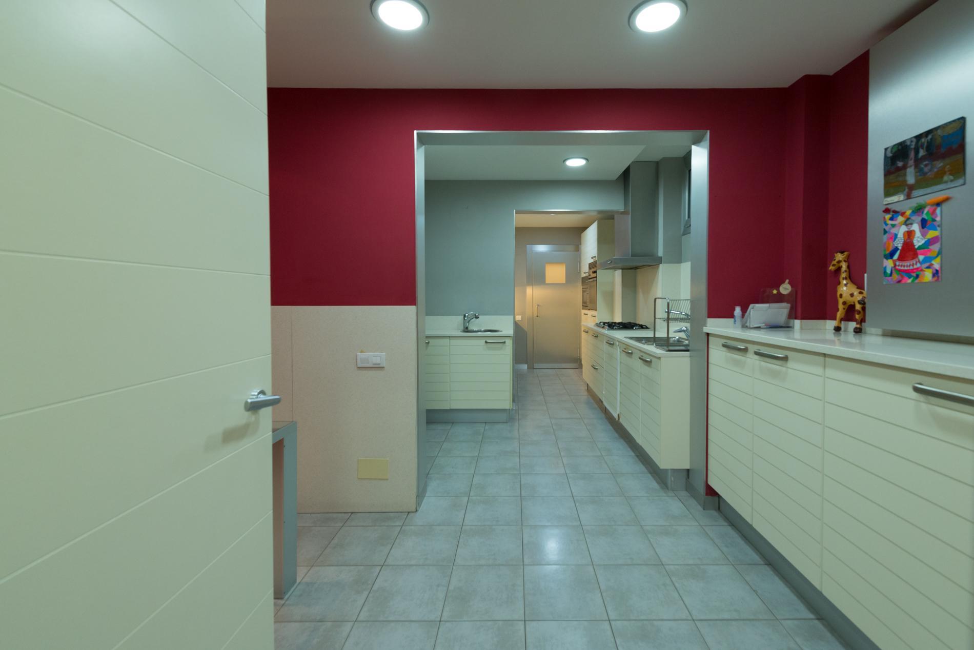 247761 Ground Floor for sale in Sarrià-Sant Gervasi, St. Gervasi-Bonanova 36