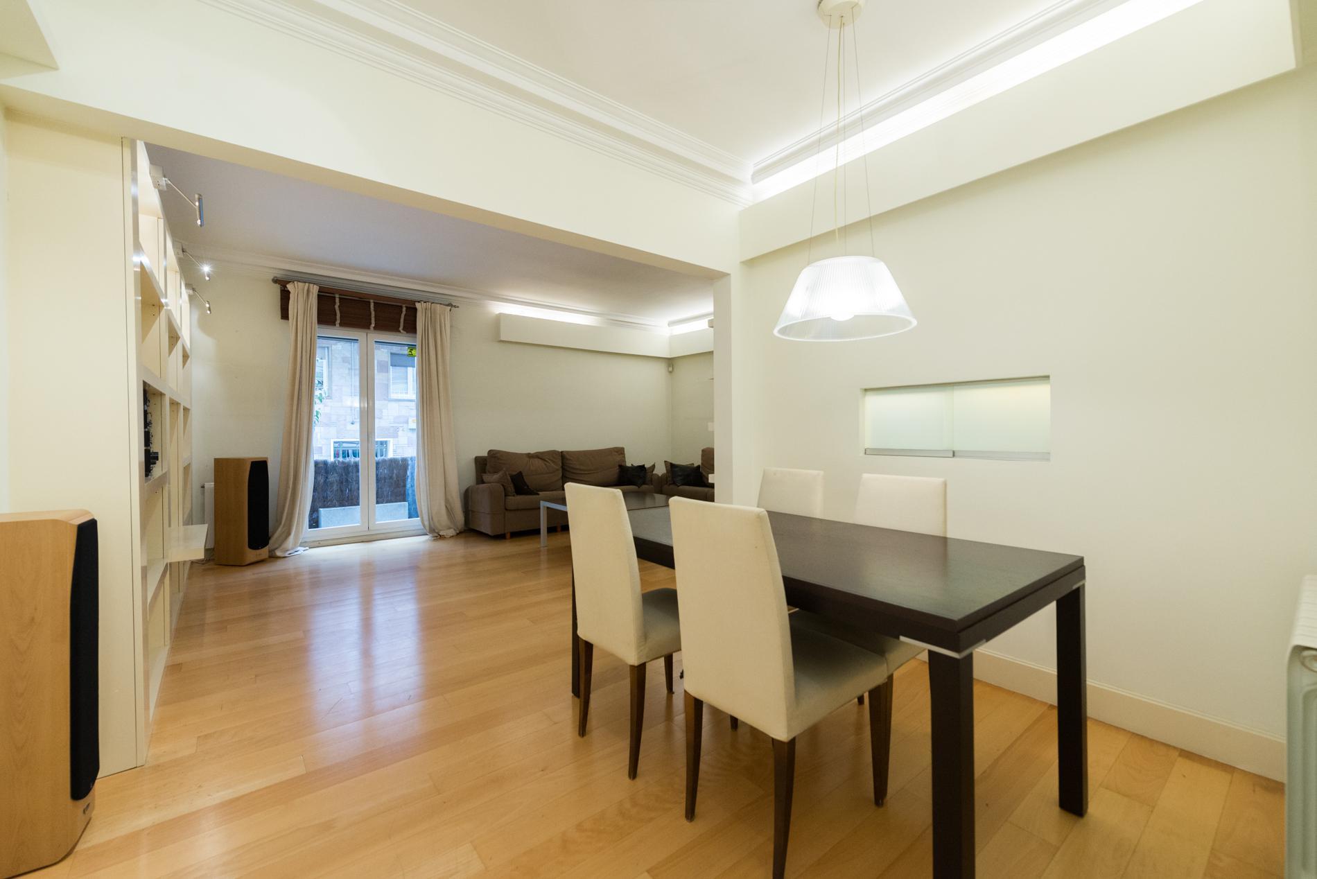 247761 Ground Floor for sale in Sarrià-Sant Gervasi, St. Gervasi-Bonanova 7