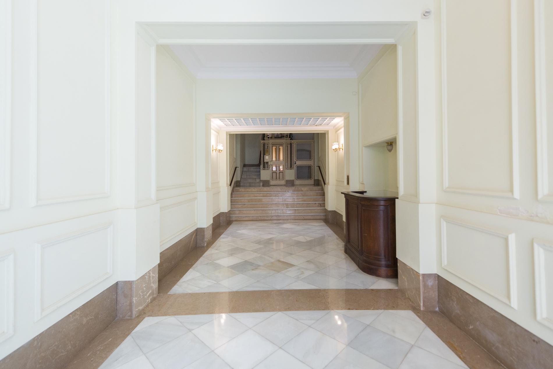 247761 Ground Floor for sale in Sarrià-Sant Gervasi, St. Gervasi-Bonanova 38