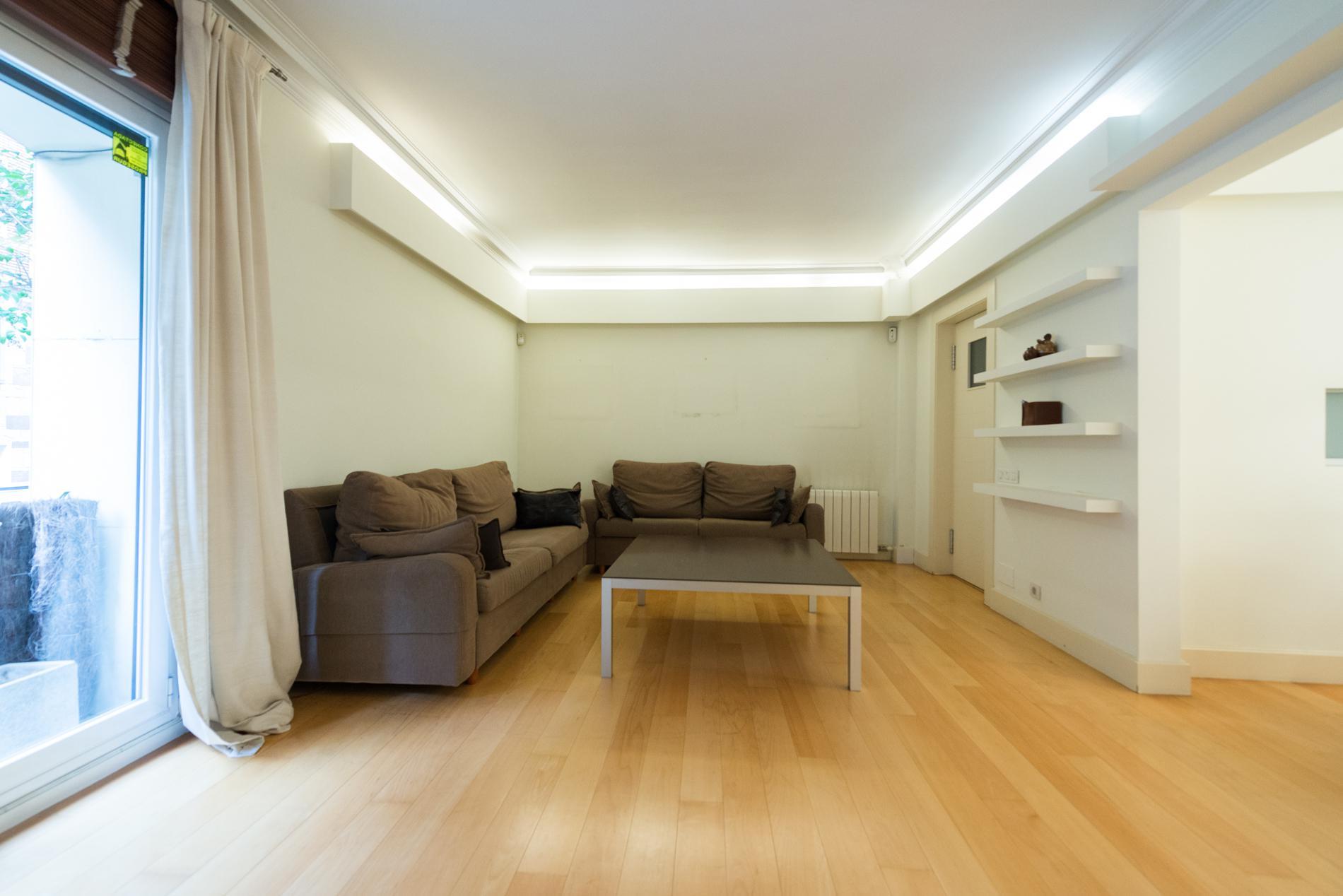 247761 Ground Floor for sale in Sarrià-Sant Gervasi, St. Gervasi-Bonanova 3