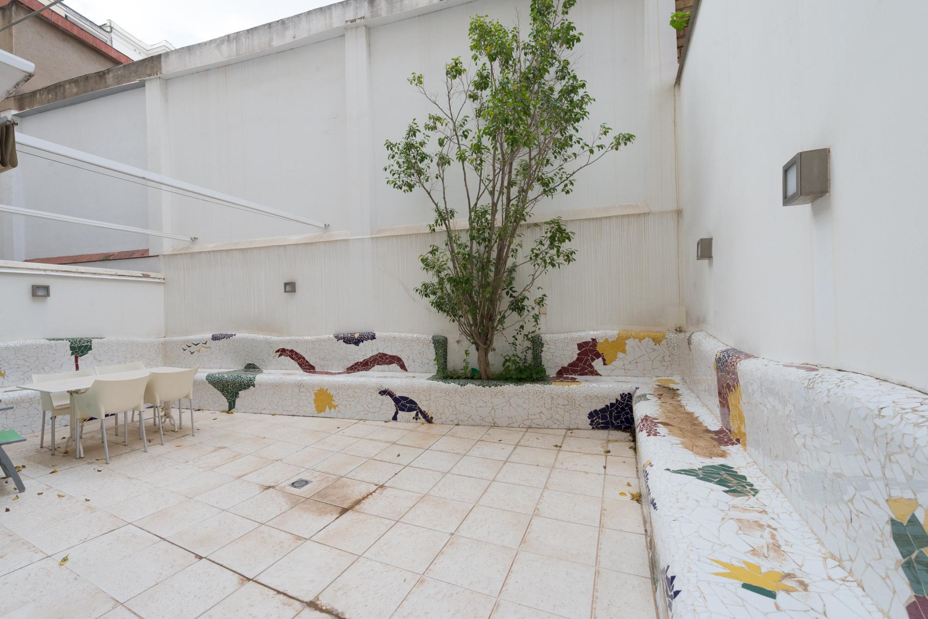 247761 Ground Floor for sale in Sarrià-Sant Gervasi, St. Gervasi-Bonanova 29