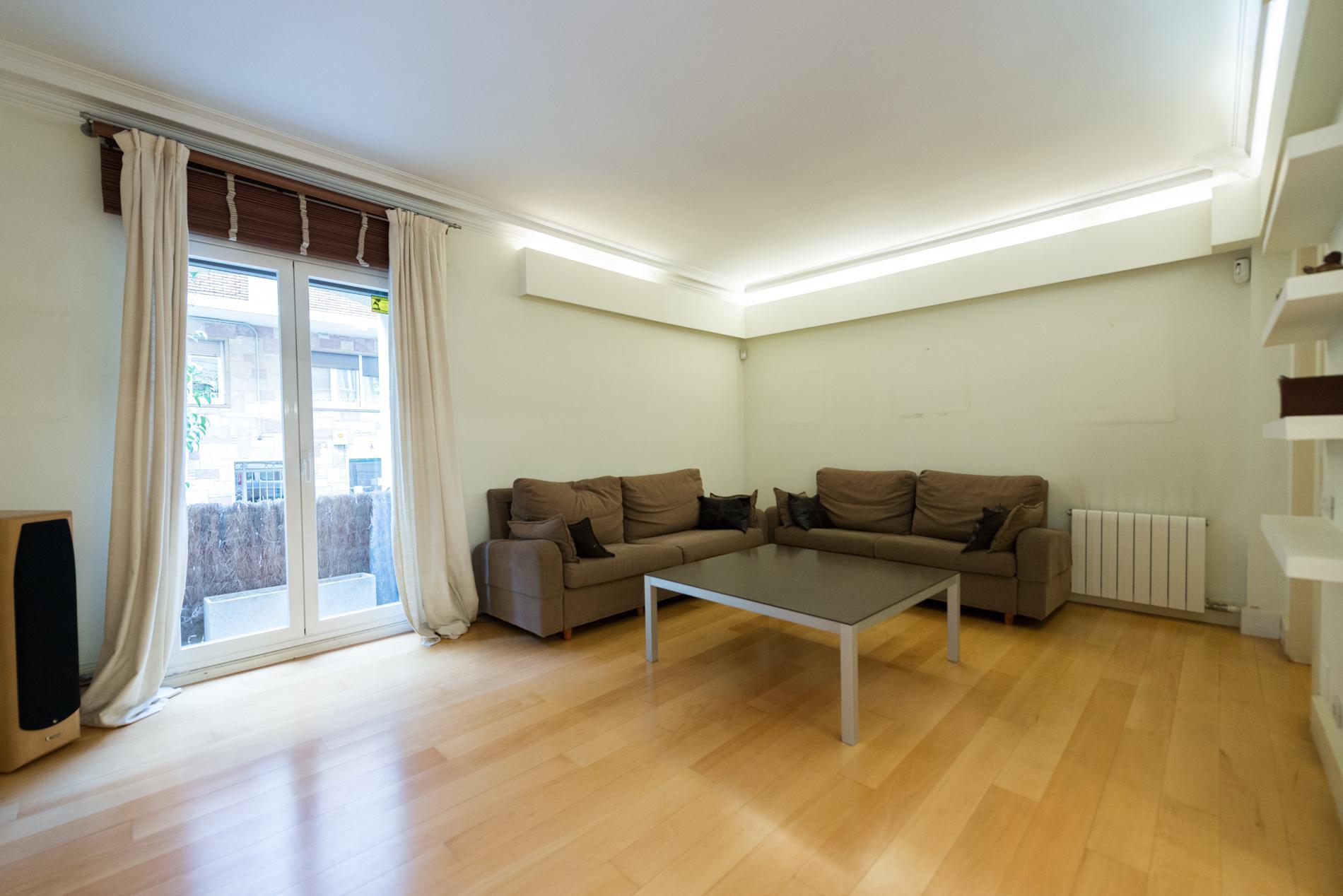 247761 Ground Floor for sale in Sarrià-Sant Gervasi, St. Gervasi-Bonanova 1