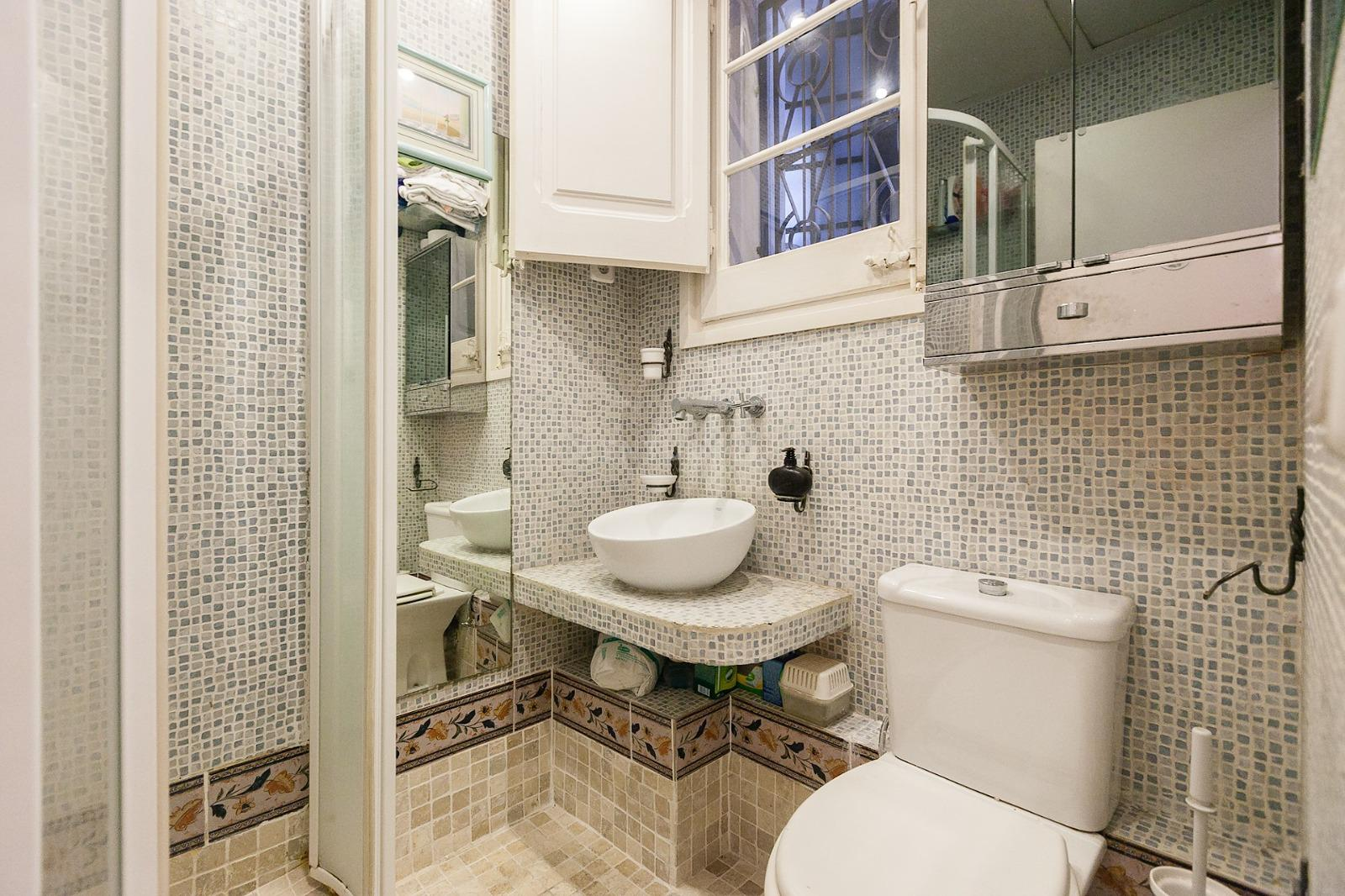 247916 Flat for sale in Sarrià-Sant Gervasi, Sant Gervasi-Galvany 21