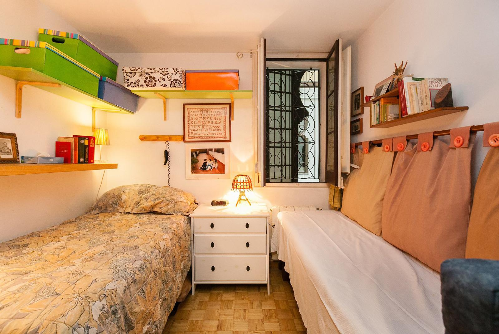 247916 Flat for sale in Sarrià-Sant Gervasi, Sant Gervasi-Galvany 17