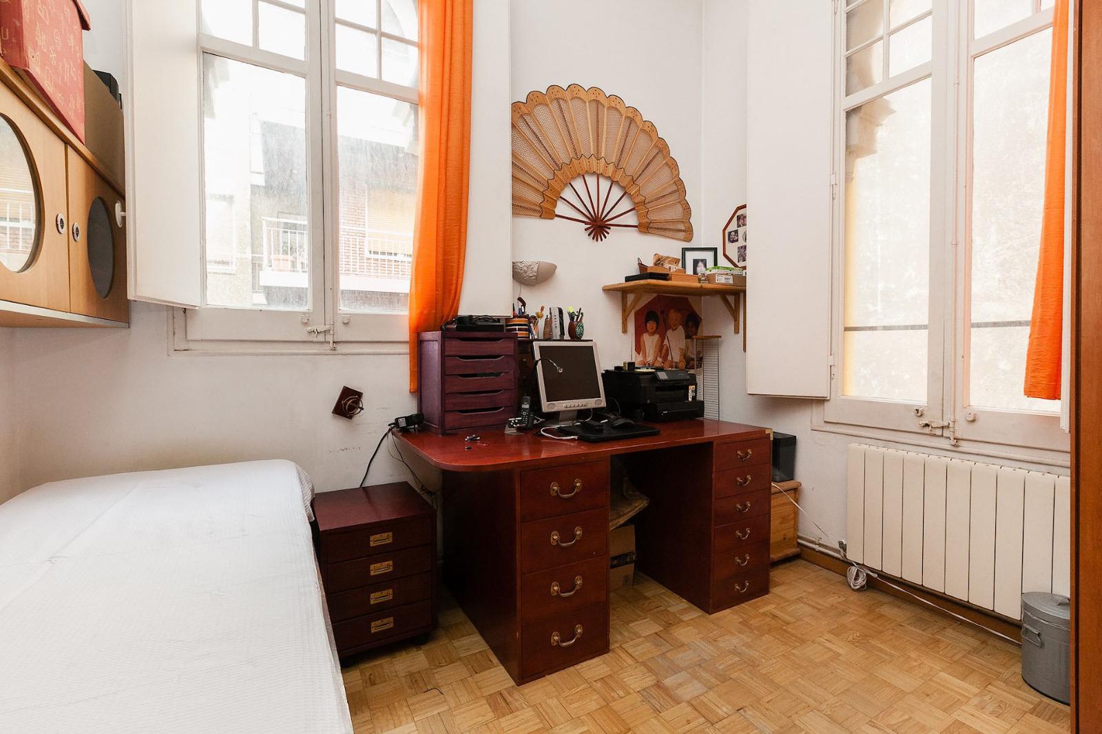 247916 Flat for sale in Sarrià-Sant Gervasi, Sant Gervasi-Galvany 18