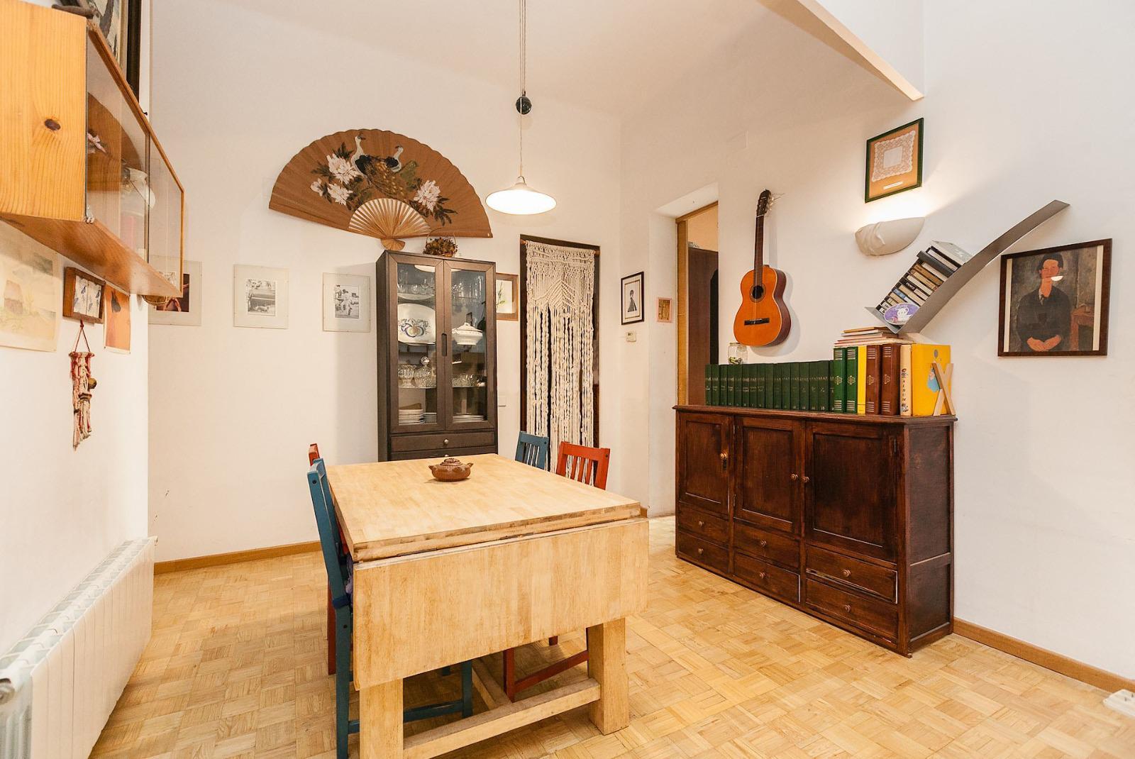247916 Flat for sale in Sarrià-Sant Gervasi, Sant Gervasi-Galvany 9