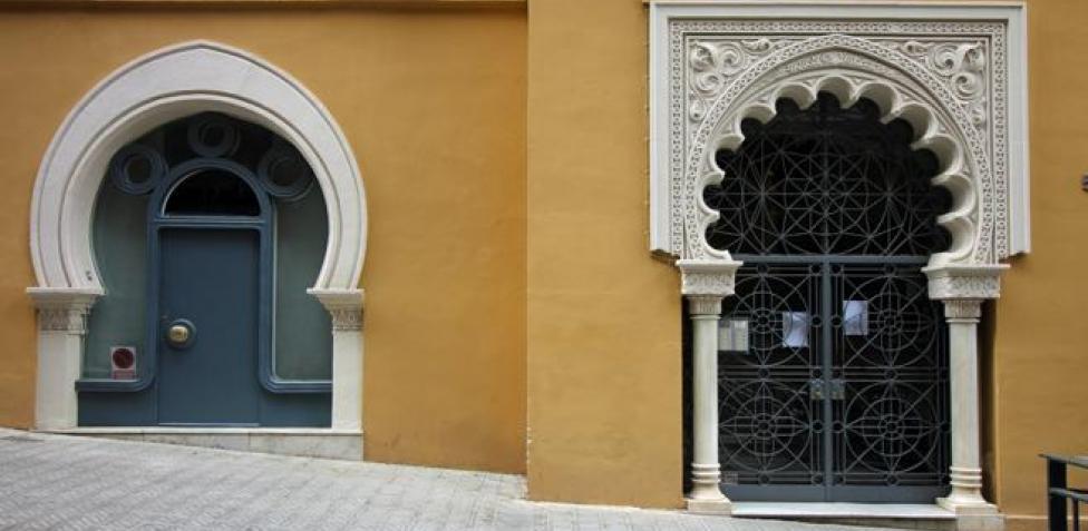 247916 Flat for sale in Sarrià-Sant Gervasi, Sant Gervasi-Galvany 24