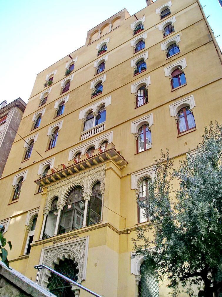 247916 Flat for sale in Sarrià-Sant Gervasi, Sant Gervasi-Galvany 32