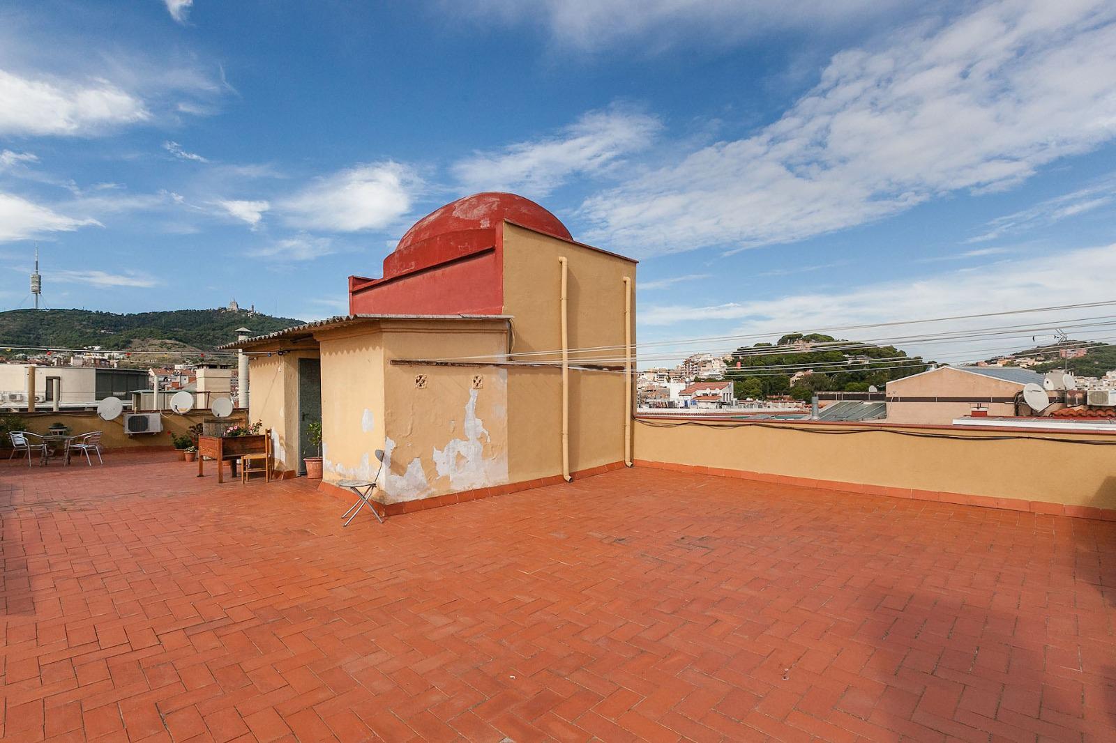247916 Flat for sale in Sarrià-Sant Gervasi, Sant Gervasi-Galvany 33