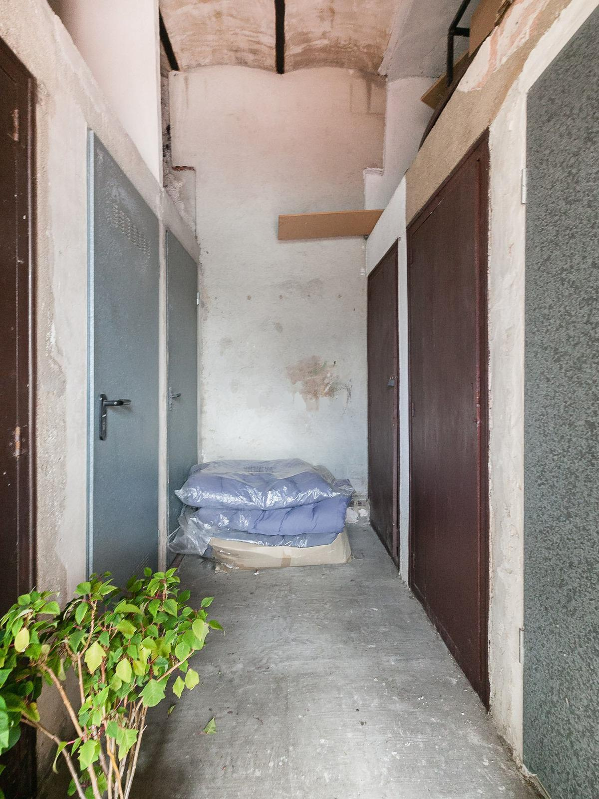 247916 Flat for sale in Sarrià-Sant Gervasi, Sant Gervasi-Galvany 31