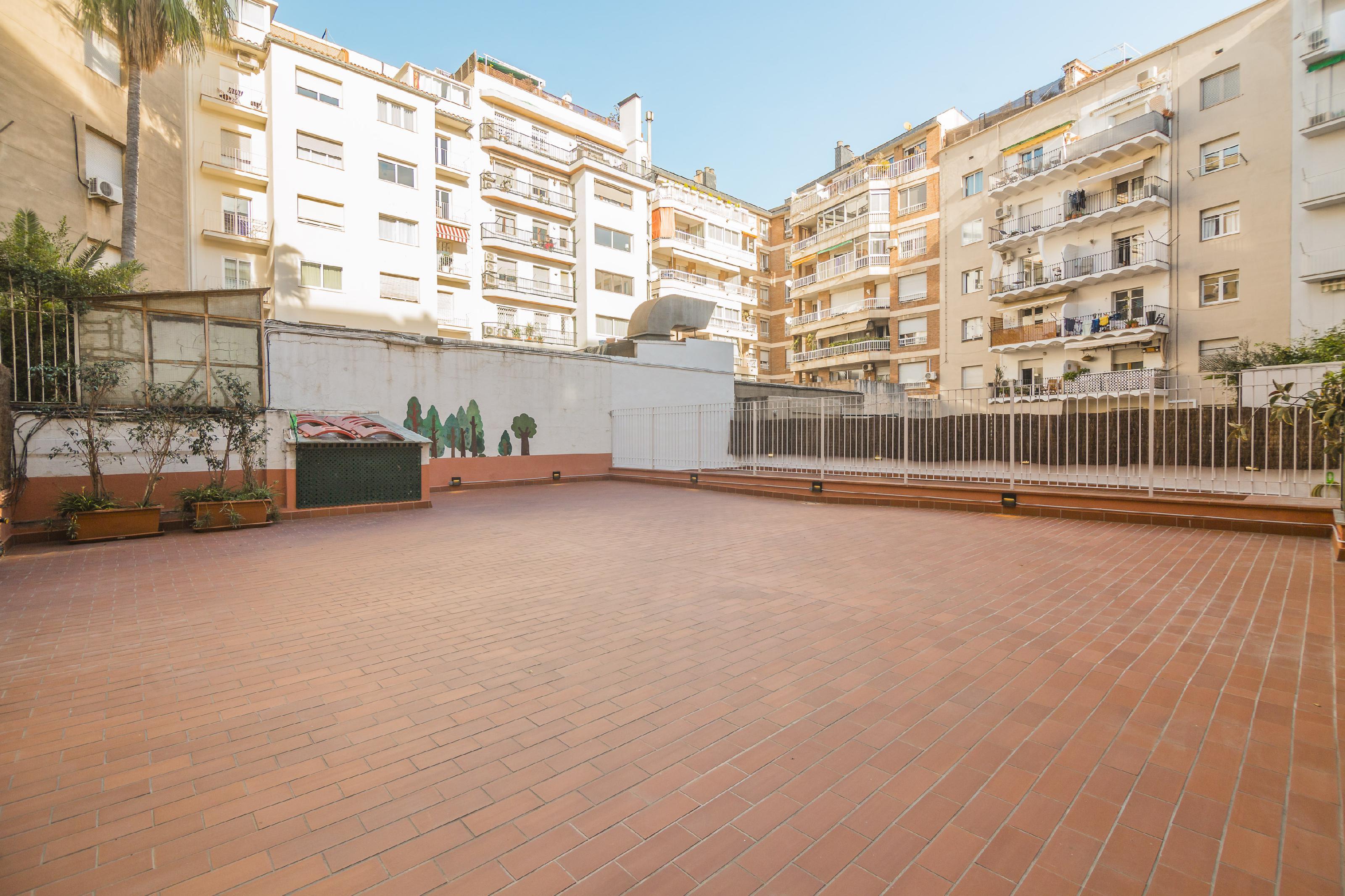 247969 Piso en venda en Sarrià-Sant Gervasi, Sant Gervasi-Galvany 18