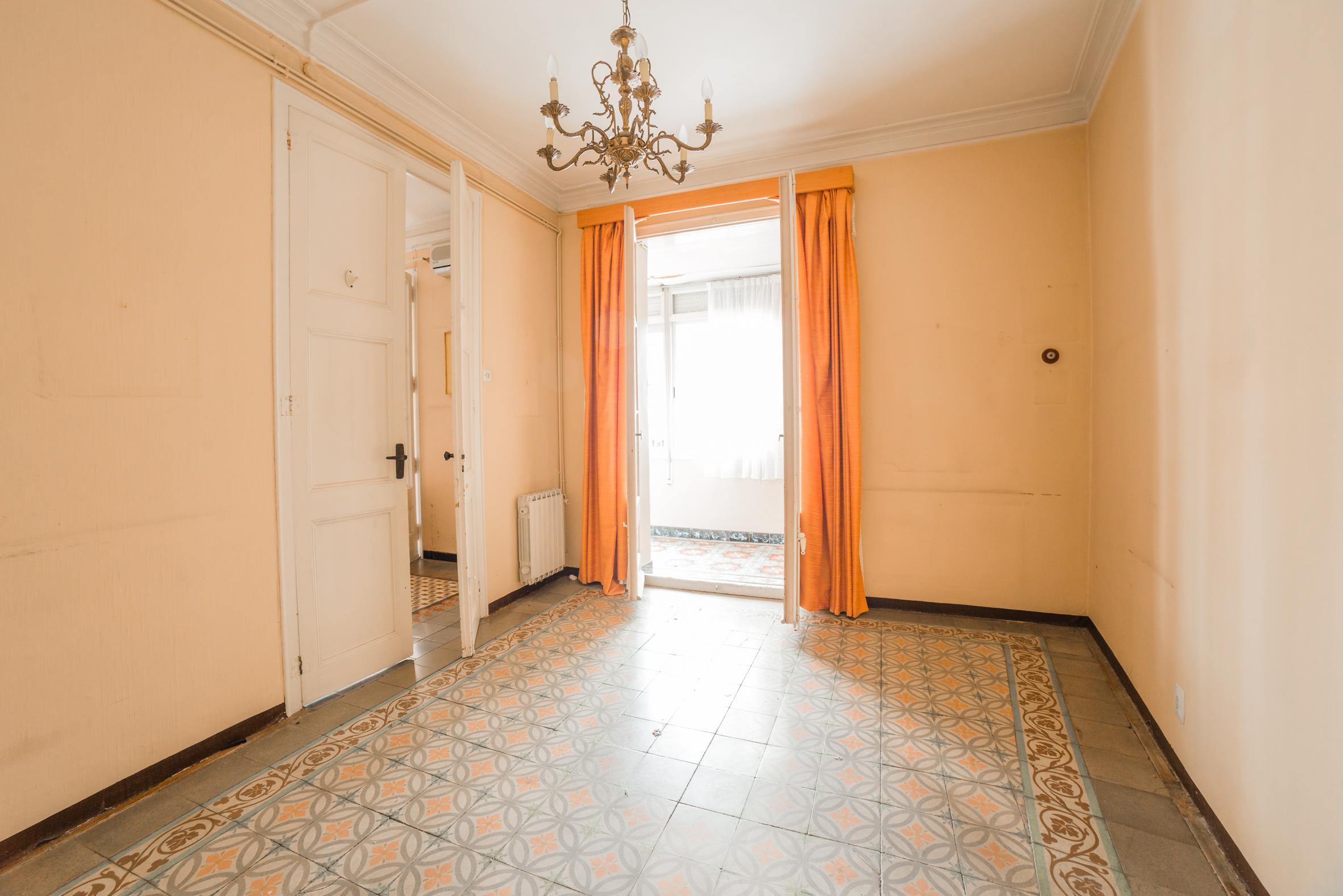 248664 Flat for sale in Eixample, Antiga Esquerre Eixample 1