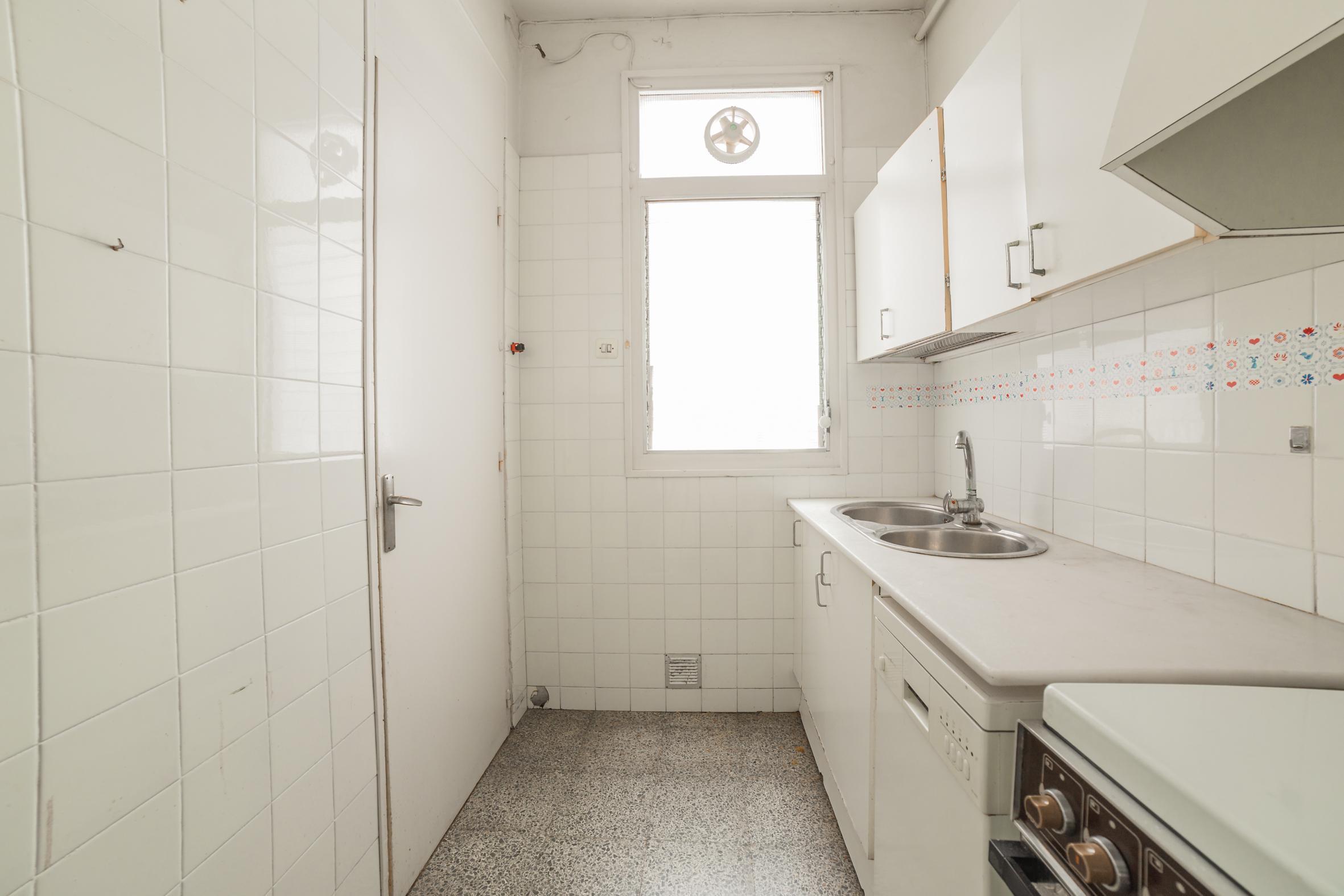 248664 Flat for sale in Eixample, Antiga Esquerre Eixample 18