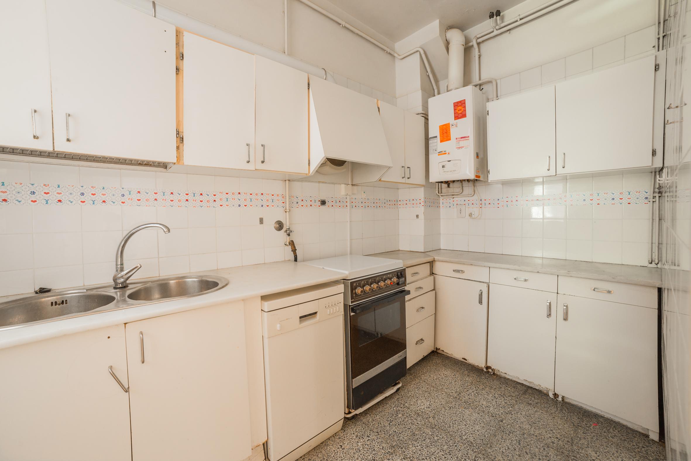 248664 Flat for sale in Eixample, Antiga Esquerre Eixample 21