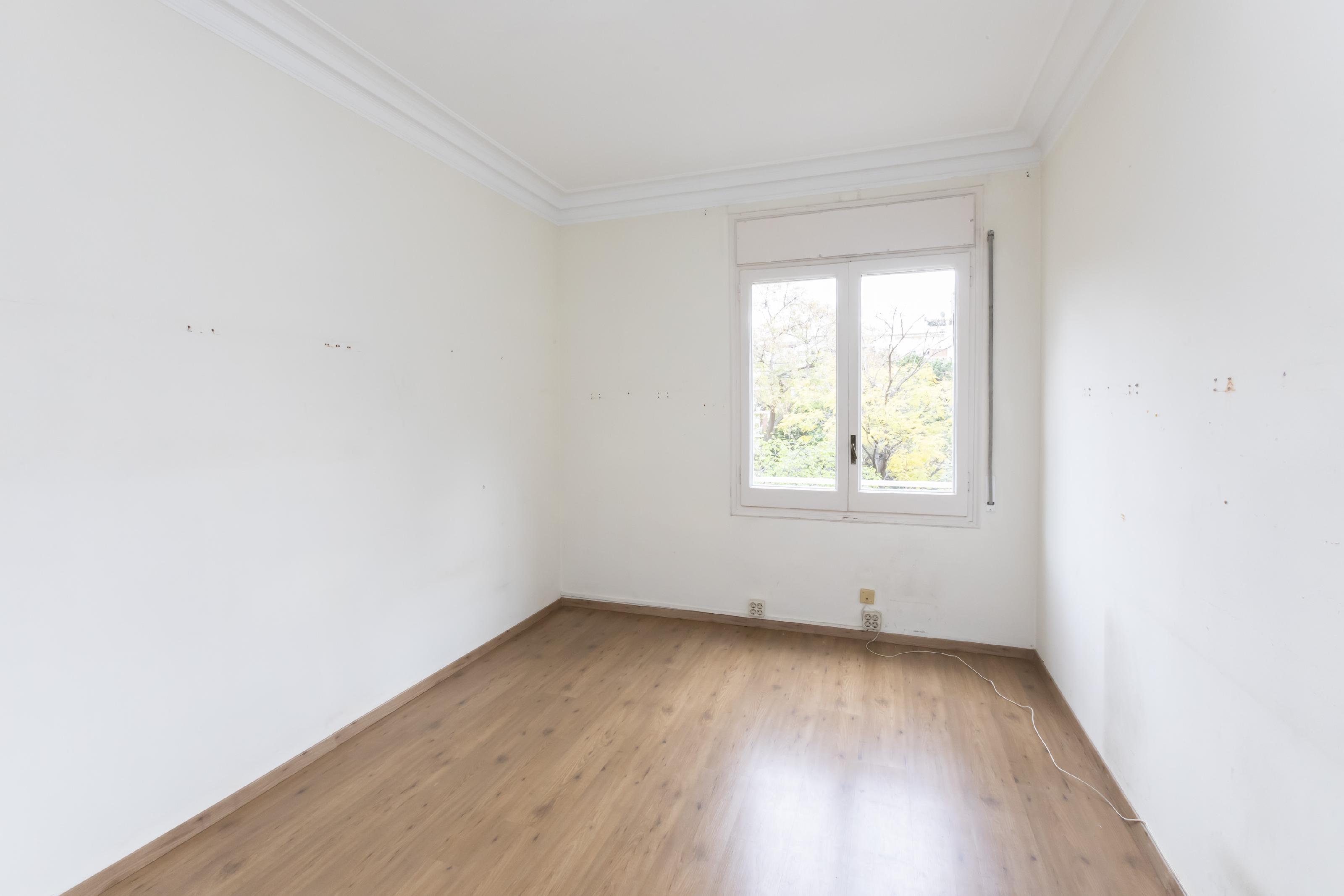 248888 Flat for sale in Sarrià-Sant Gervasi, St. Gervasi-Bonanova 9