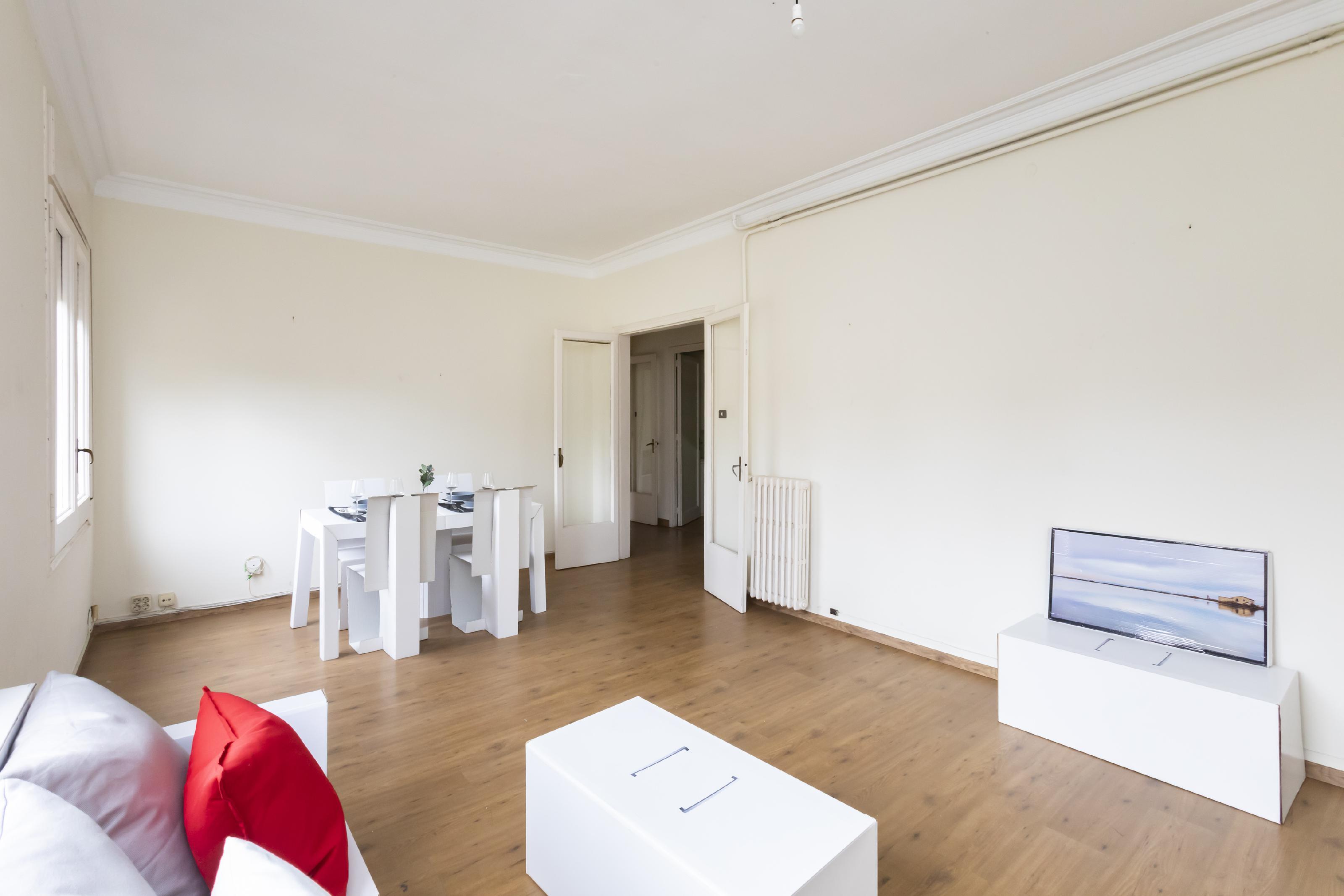248888 Flat for sale in Sarrià-Sant Gervasi, St. Gervasi-Bonanova 8