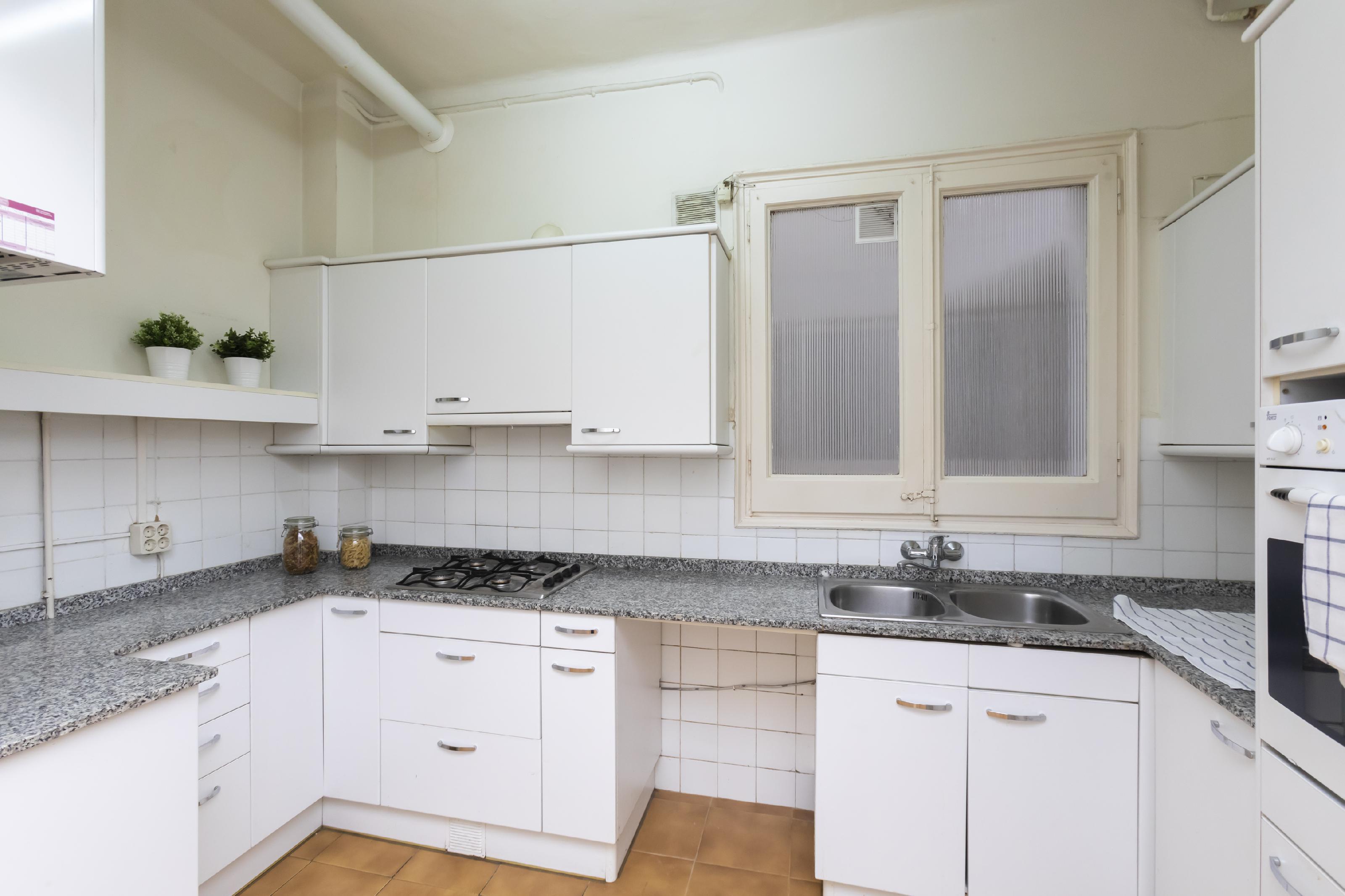 248888 Flat for sale in Sarrià-Sant Gervasi, St. Gervasi-Bonanova 19