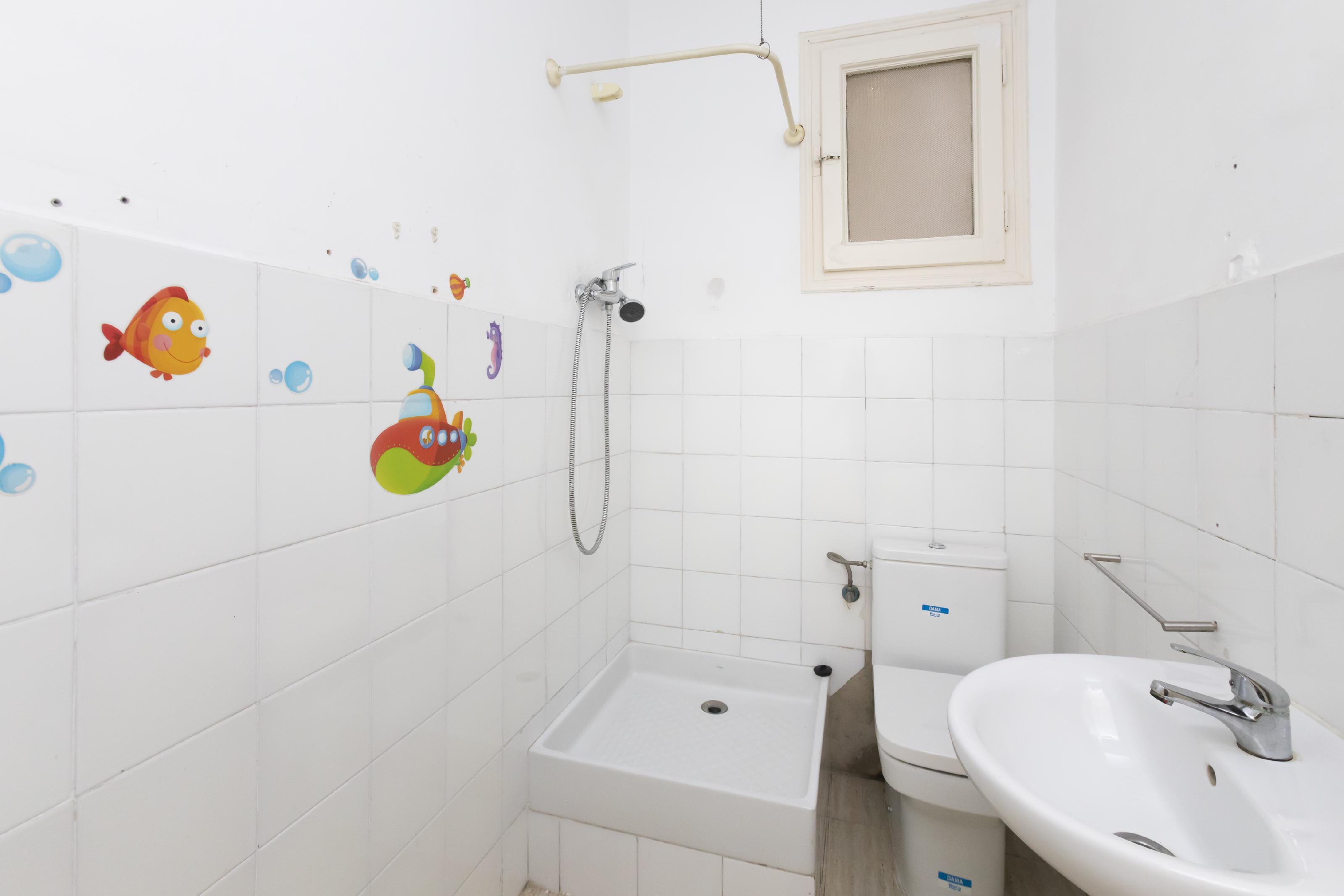 248888 Flat for sale in Sarrià-Sant Gervasi, St. Gervasi-Bonanova 23