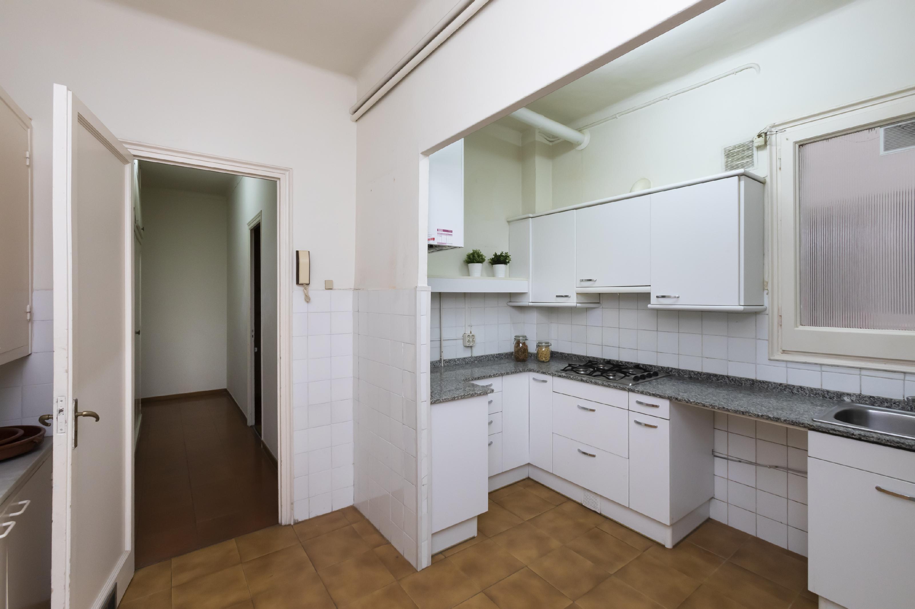 248888 Flat for sale in Sarrià-Sant Gervasi, St. Gervasi-Bonanova 18