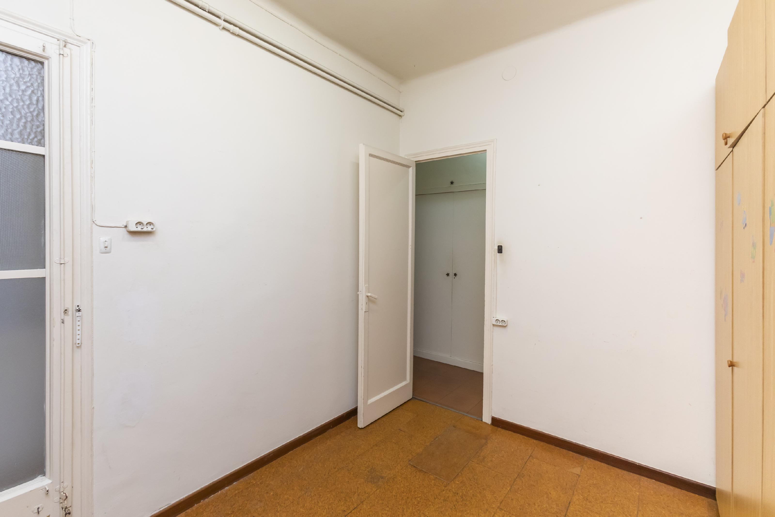 248888 Flat for sale in Sarrià-Sant Gervasi, St. Gervasi-Bonanova 16