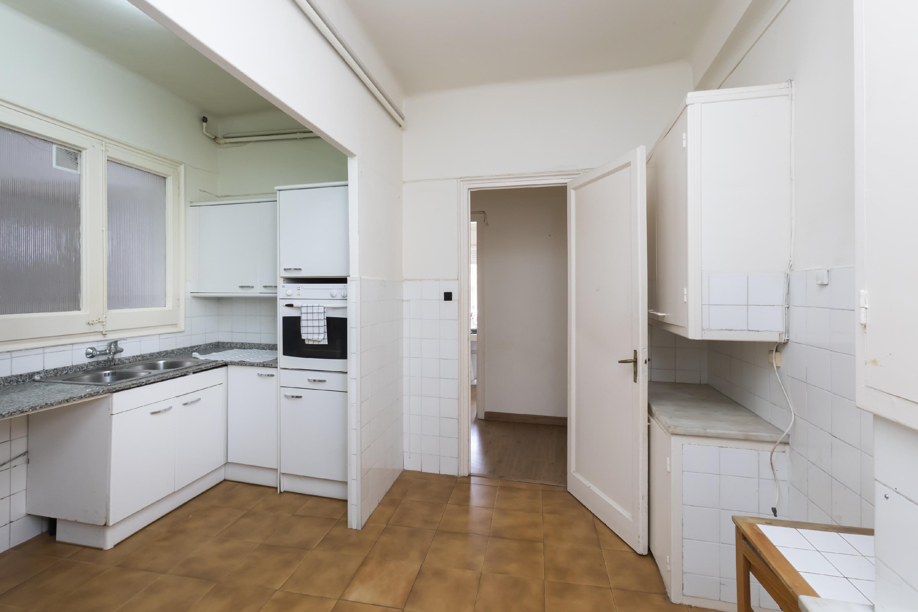 248888 Flat for sale in Sarrià-Sant Gervasi, St. Gervasi-Bonanova 20