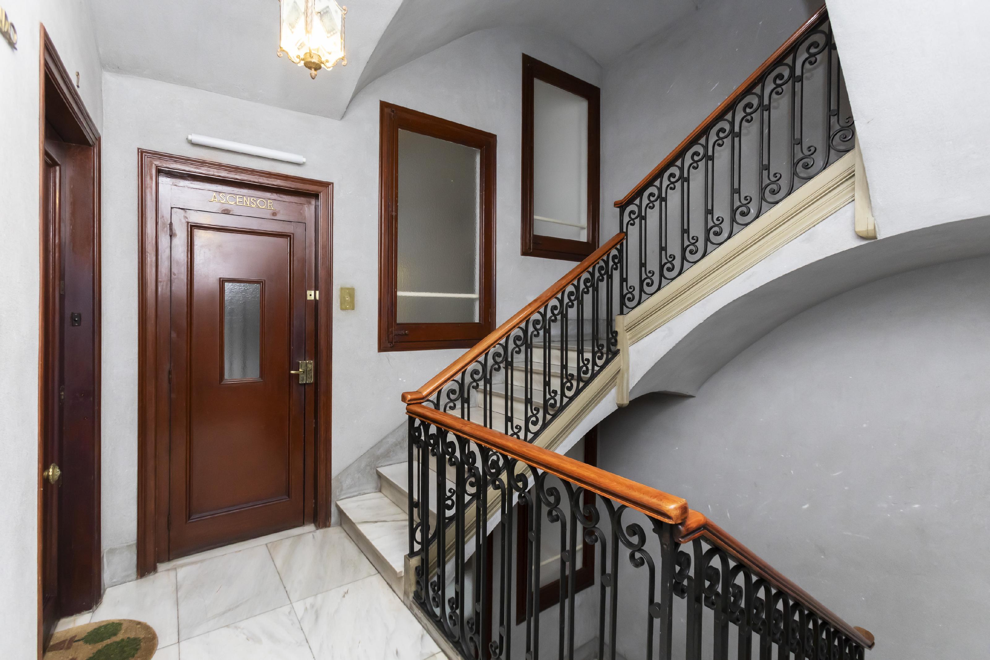 248888 Flat for sale in Sarrià-Sant Gervasi, St. Gervasi-Bonanova 25