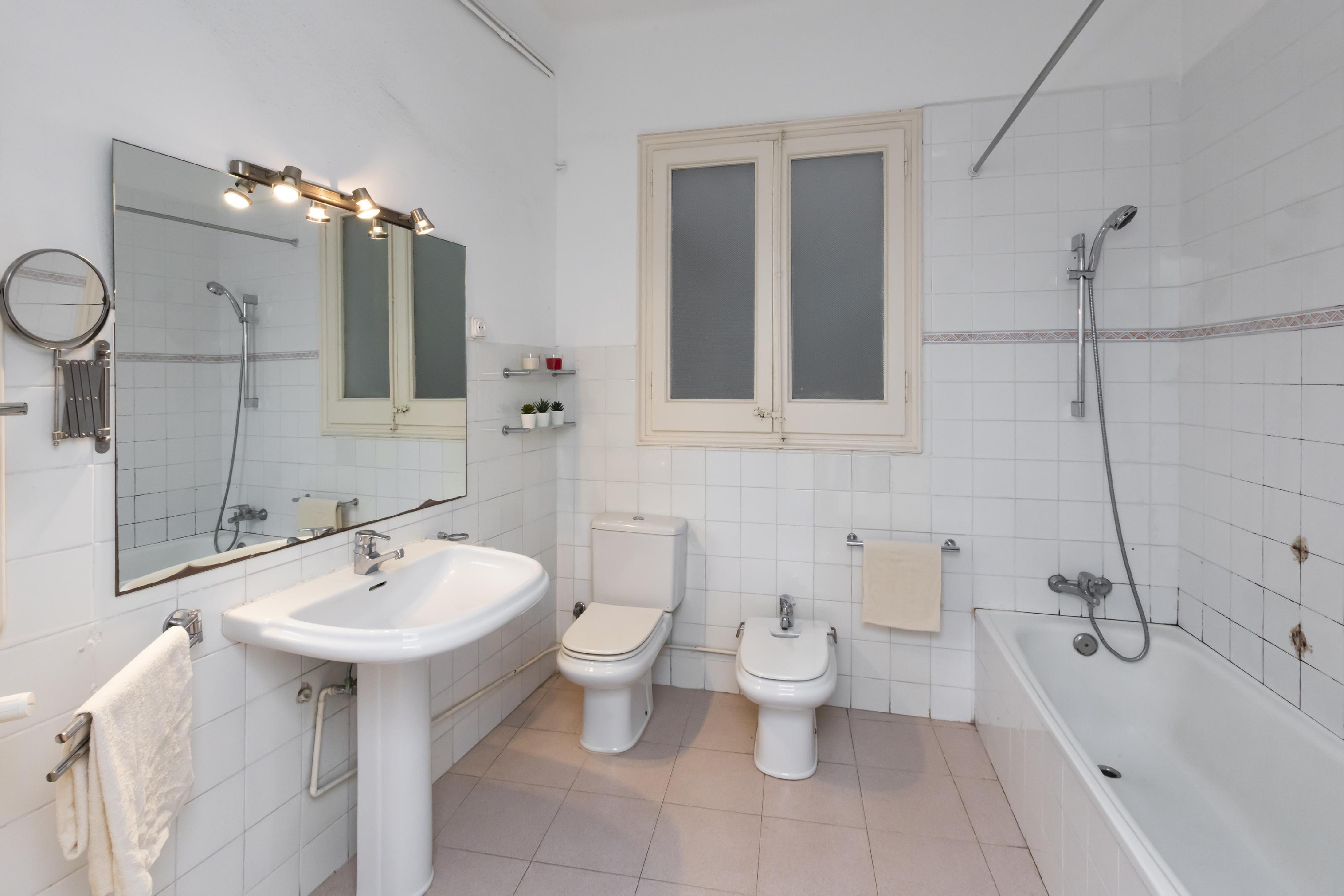 248888 Flat for sale in Sarrià-Sant Gervasi, St. Gervasi-Bonanova 22