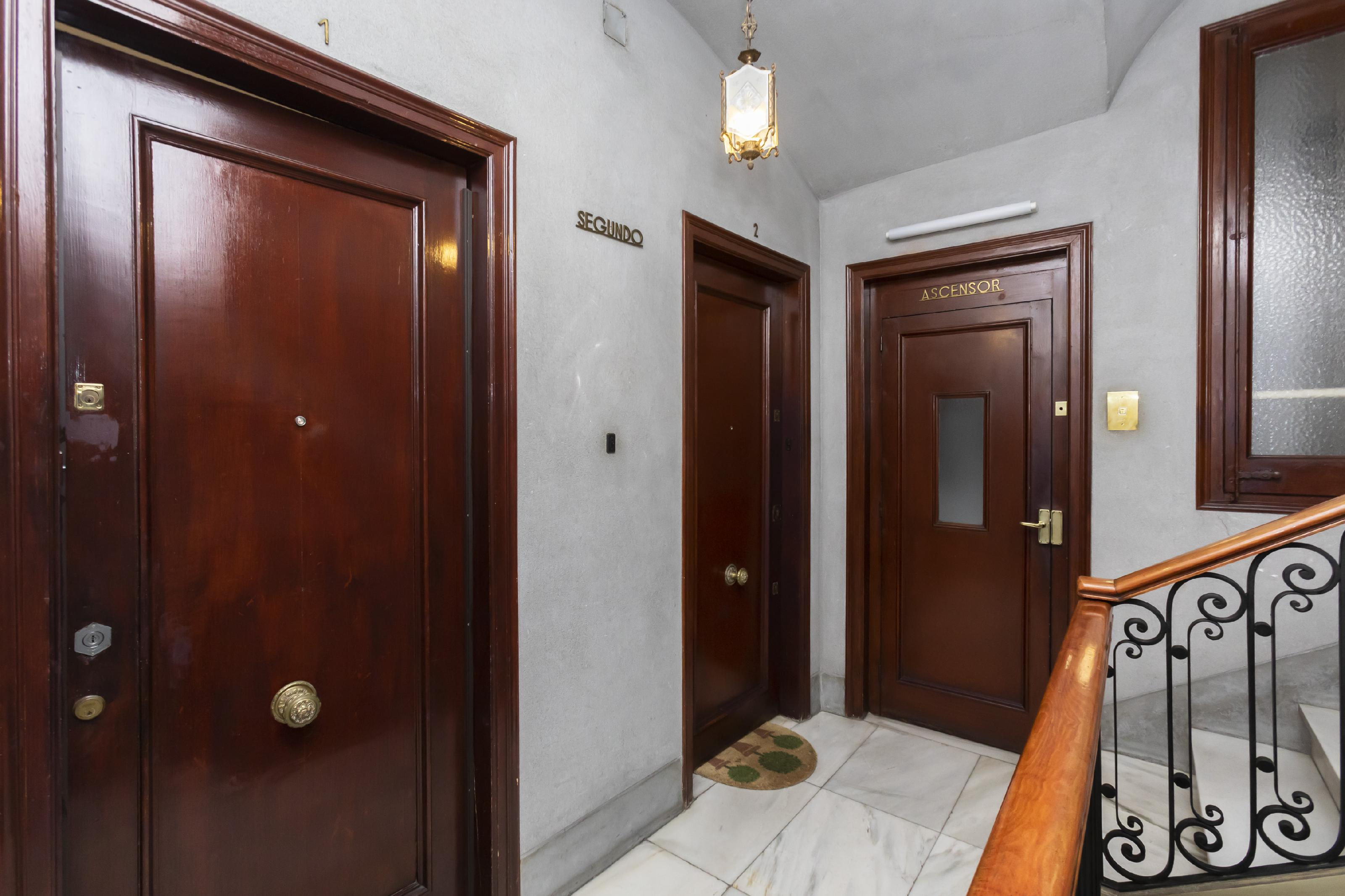 248888 Flat for sale in Sarrià-Sant Gervasi, St. Gervasi-Bonanova 26