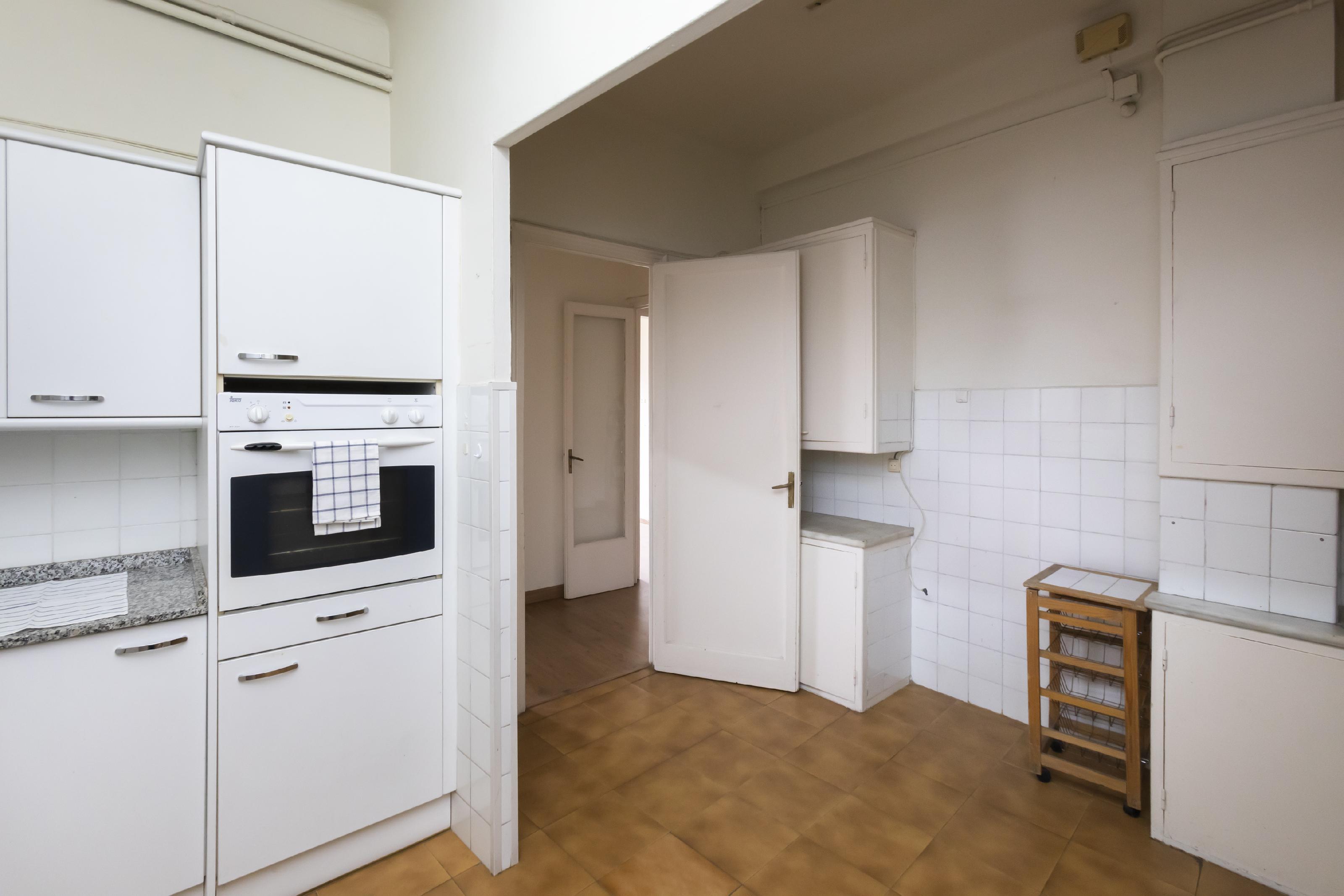 248888 Flat for sale in Sarrià-Sant Gervasi, St. Gervasi-Bonanova 21