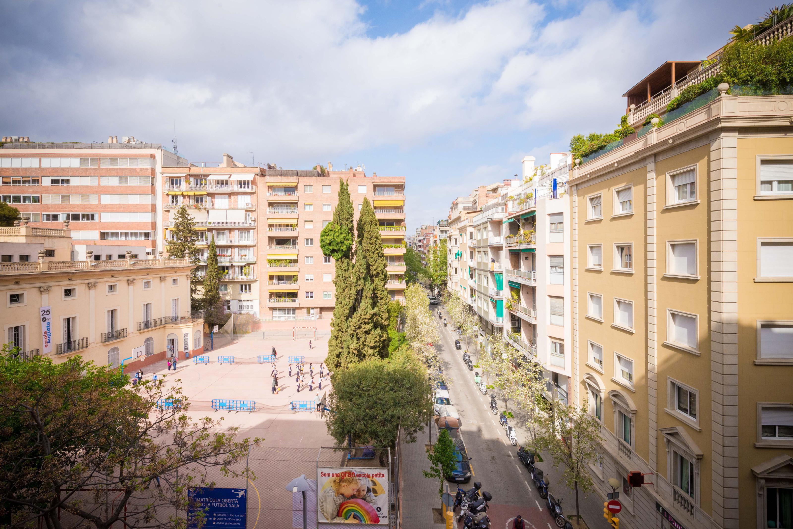 248907 Flat for sale in Sarrià-Sant Gervasi, Sant Gervasi-Galvany 15