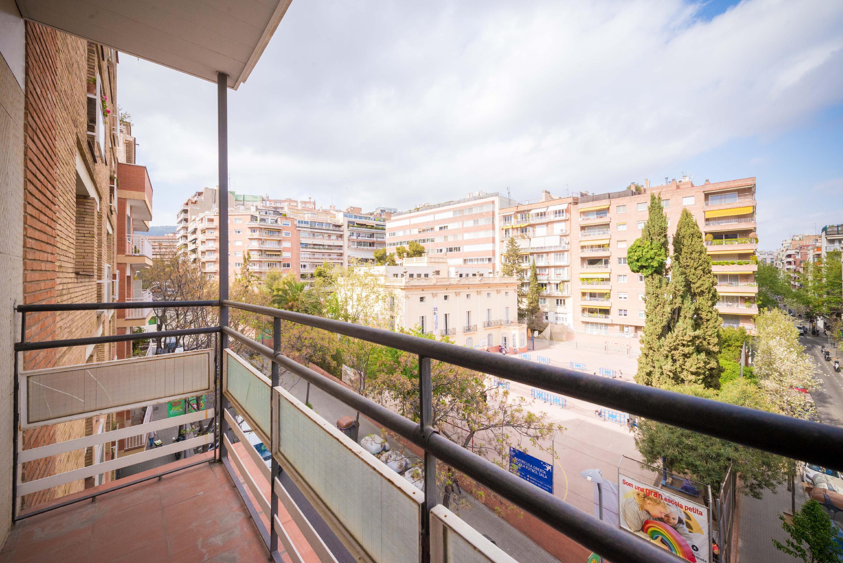248907 Flat for sale in Sarrià-Sant Gervasi, Sant Gervasi-Galvany 28