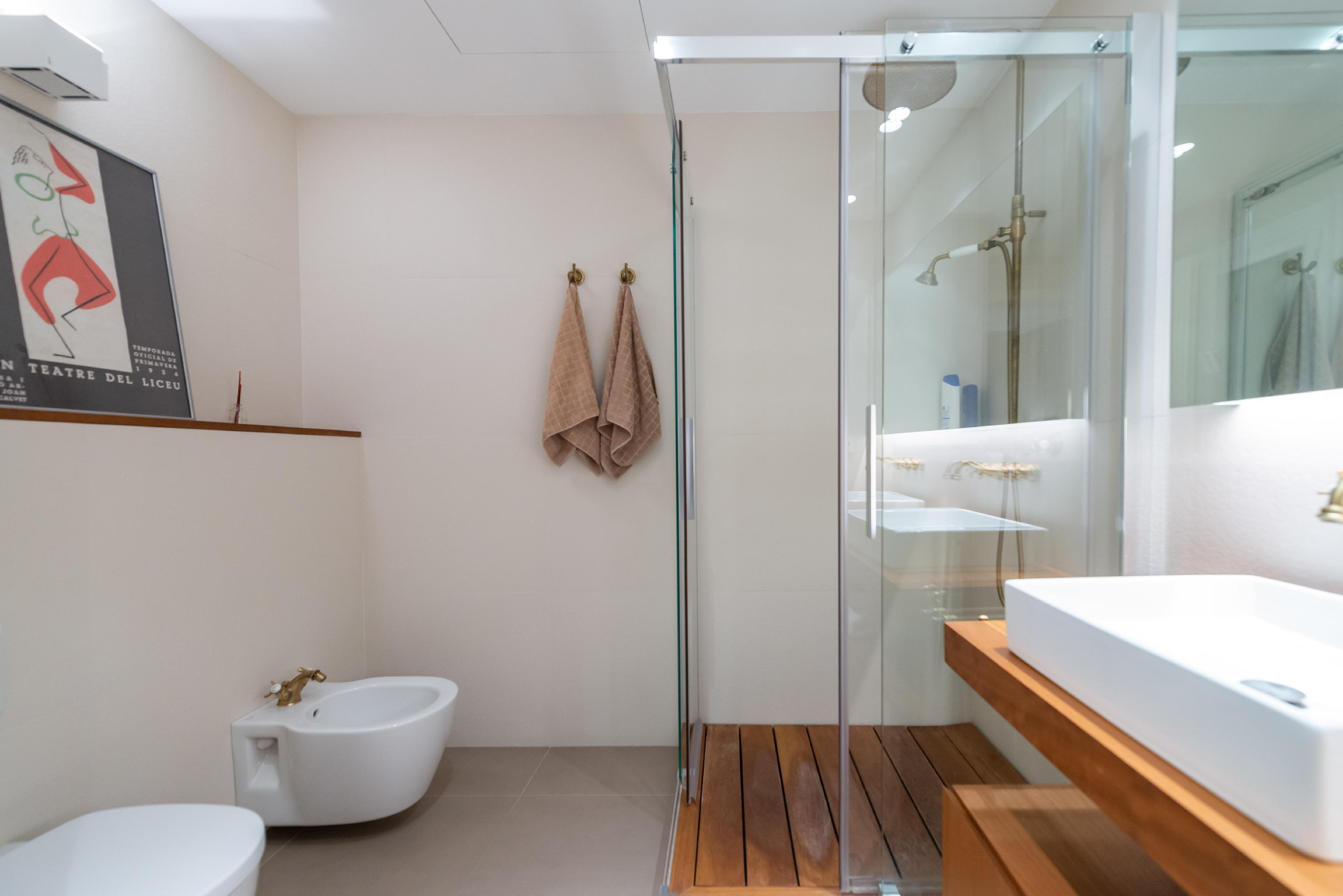 248907 Flat for sale in Sarrià-Sant Gervasi, Sant Gervasi-Galvany 27