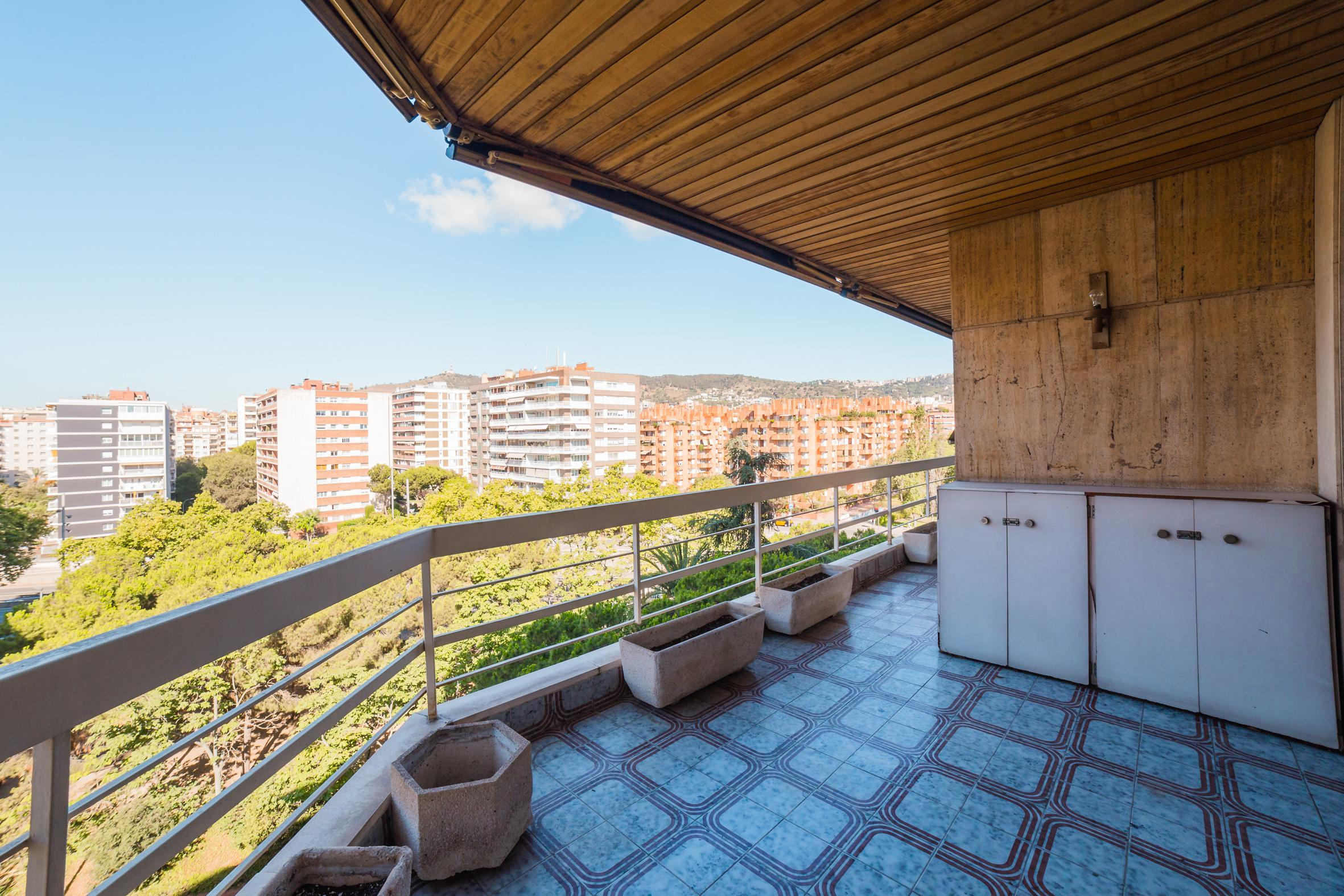 248988 Flat for sale in Les Corts, Les Corts 10