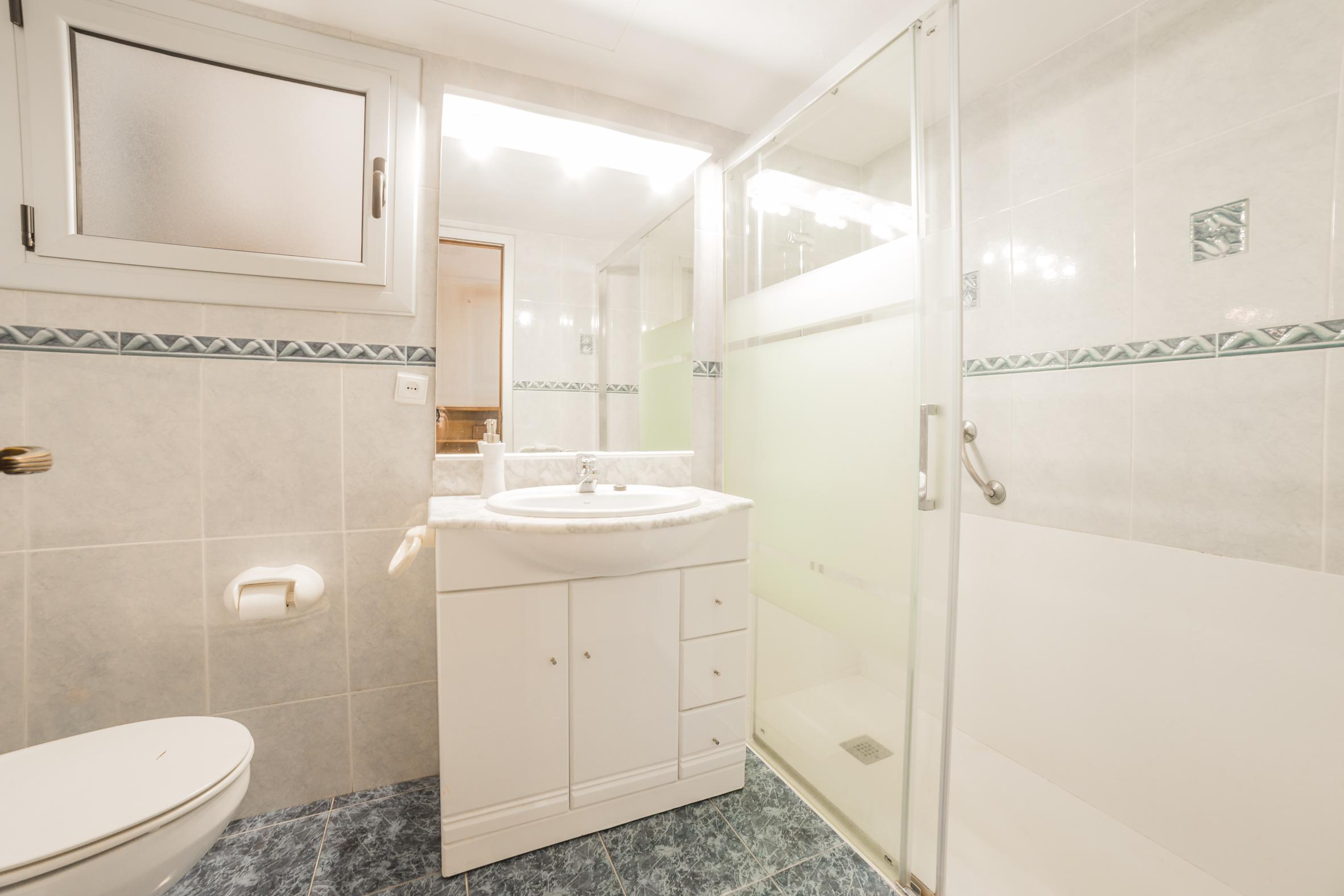 248988 Flat for sale in Les Corts, Les Corts 26