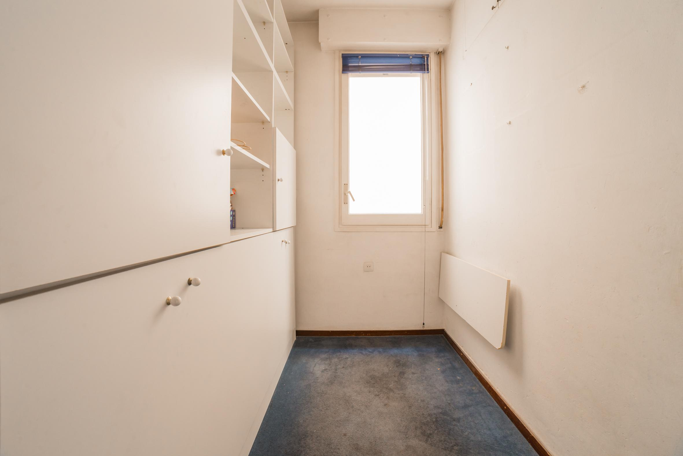 248988 Flat for sale in Les Corts, Les Corts 18