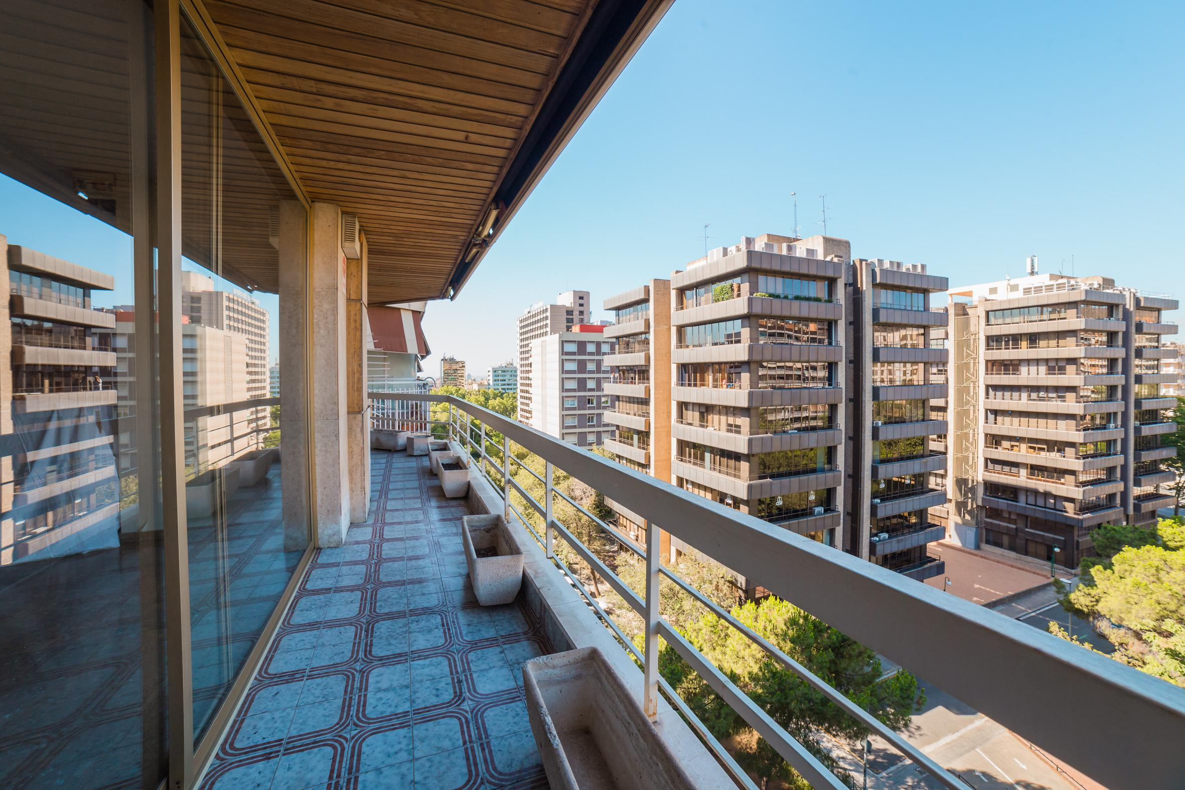 248988 Flat for sale in Les Corts, Les Corts 8