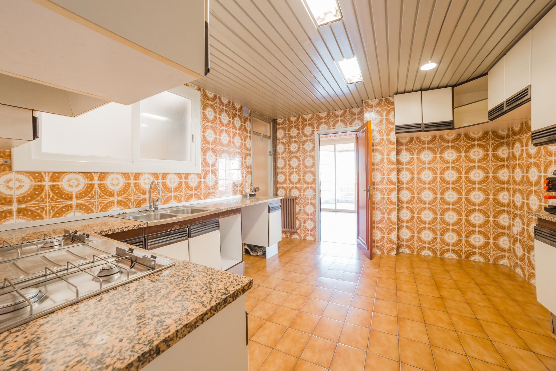248988 Flat for sale in Les Corts, Les Corts 14