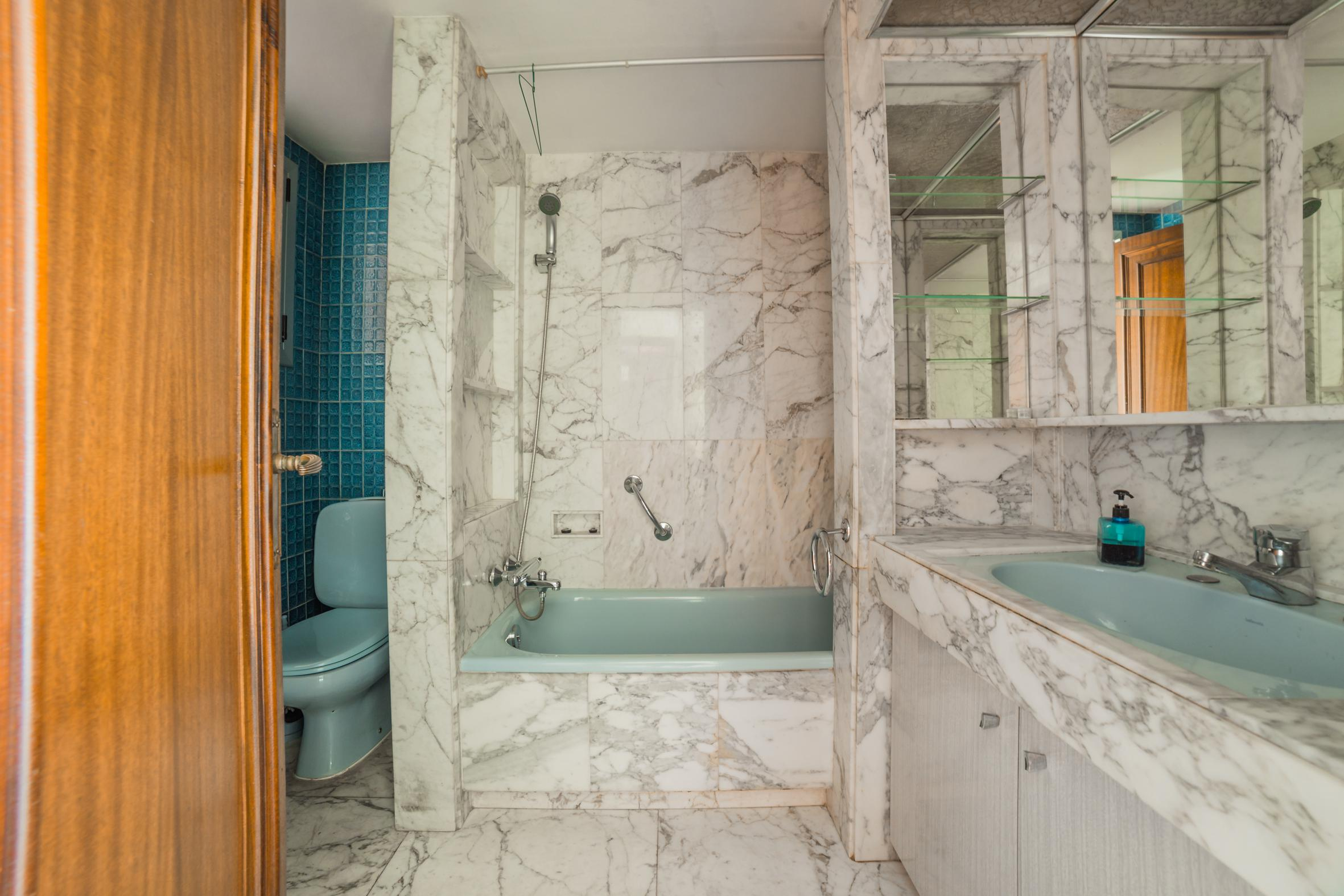 248988 Flat for sale in Les Corts, Les Corts 23