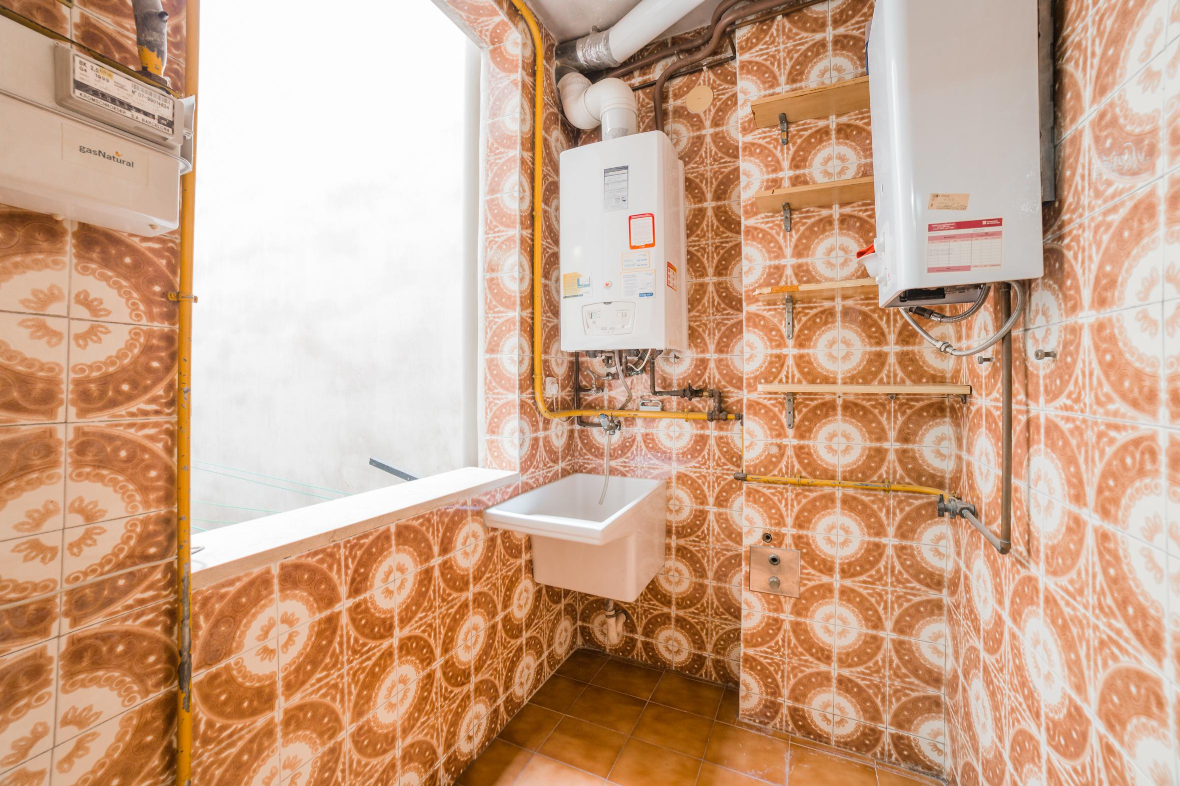 248988 Flat for sale in Les Corts, Les Corts 16
