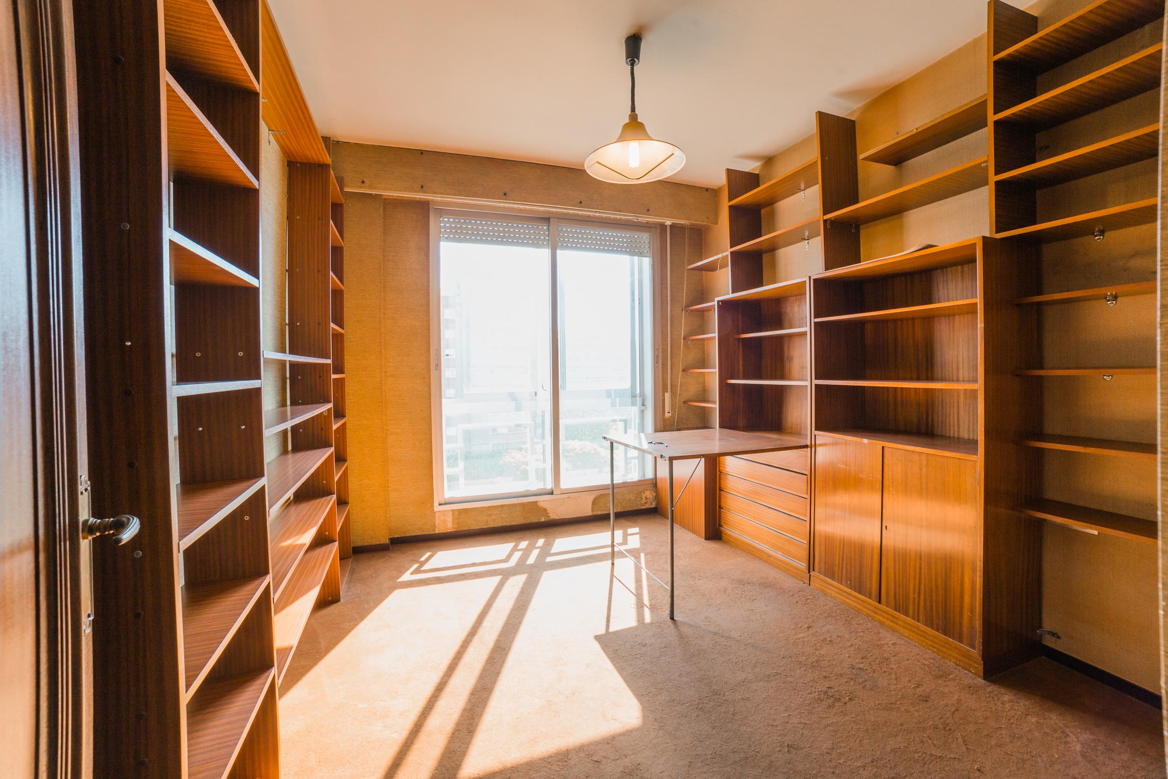 248988 Flat for sale in Les Corts, Les Corts 19