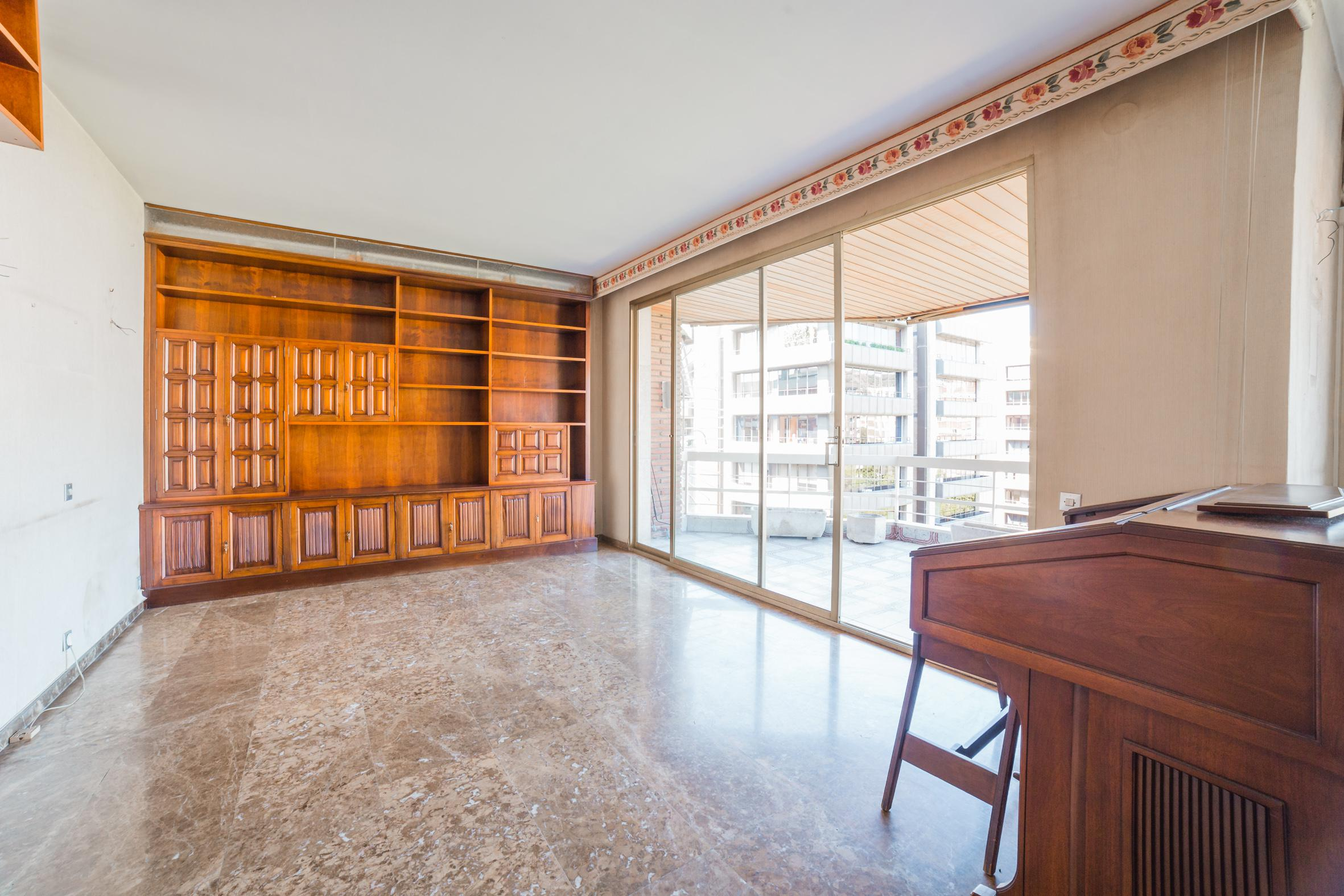 248988 Flat for sale in Les Corts, Les Corts 3