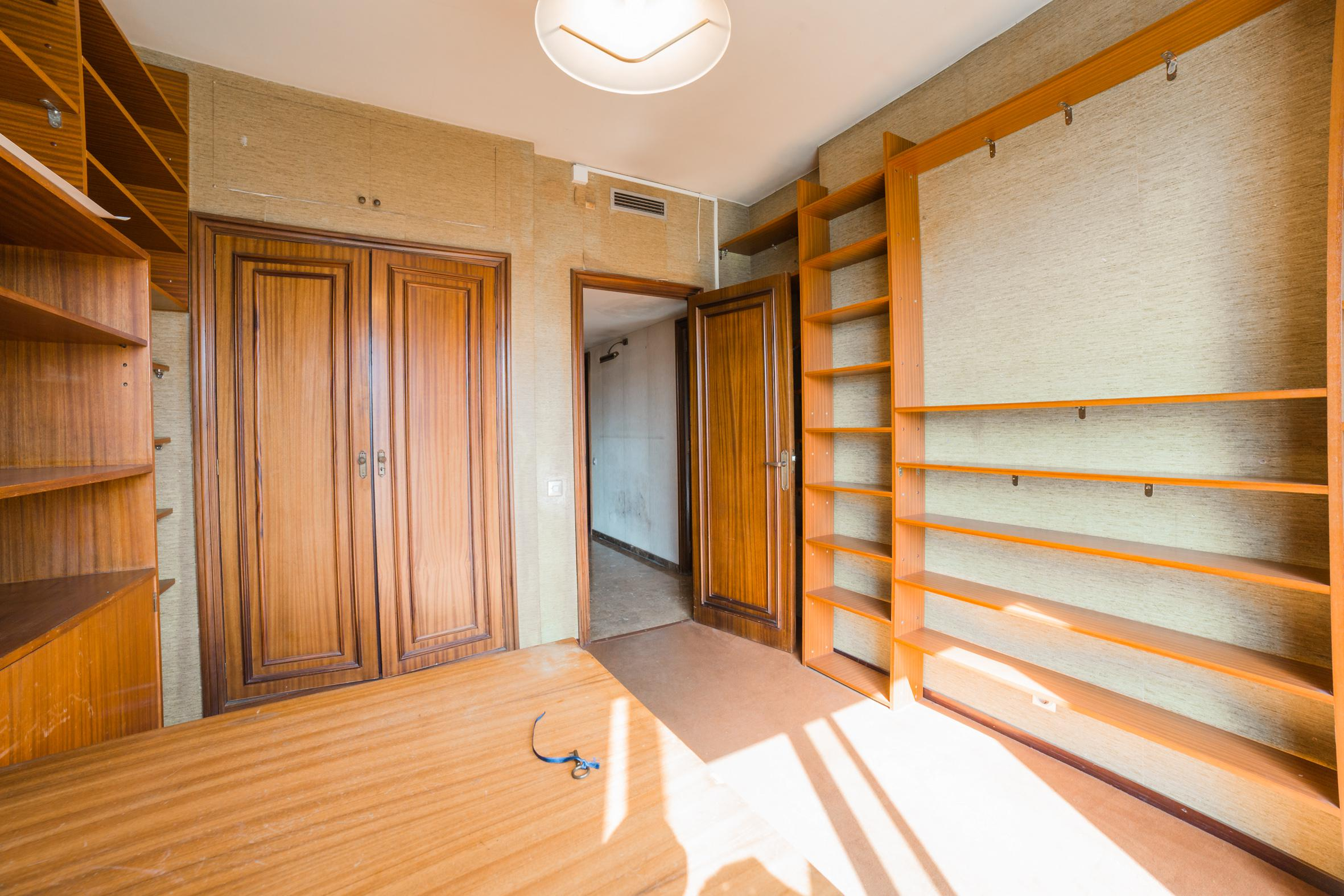 248988 Flat for sale in Les Corts, Les Corts 20