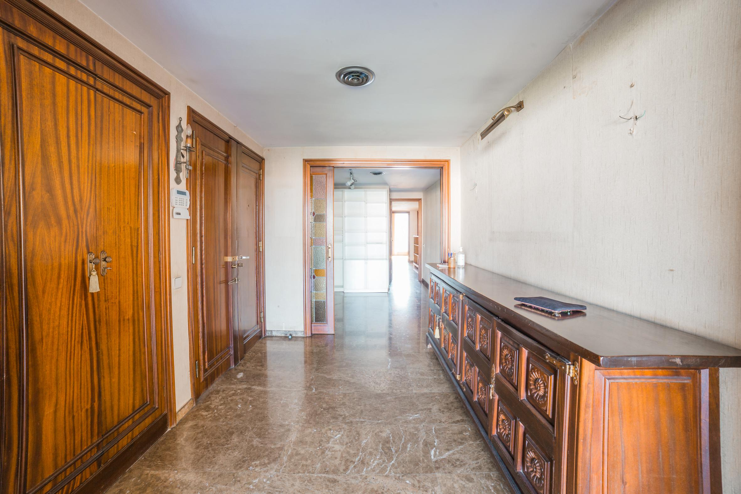 248988 Flat for sale in Les Corts, Les Corts 12