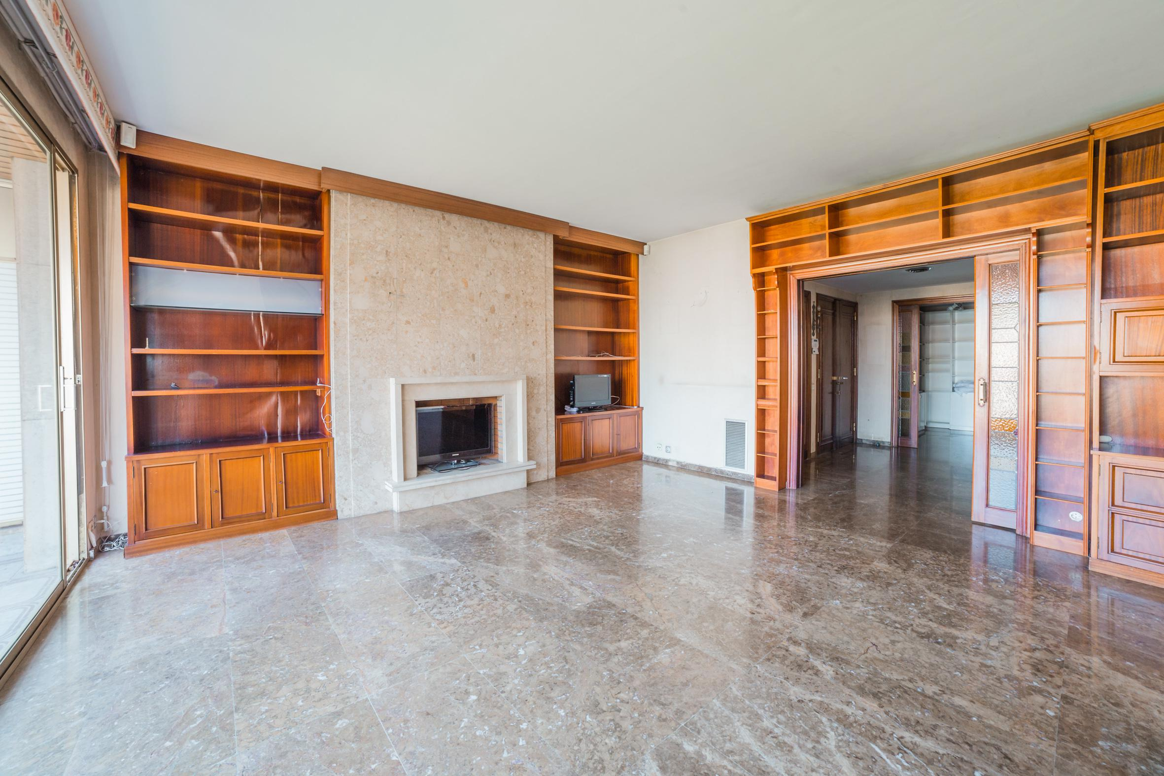 248988 Flat for sale in Les Corts, Les Corts 2