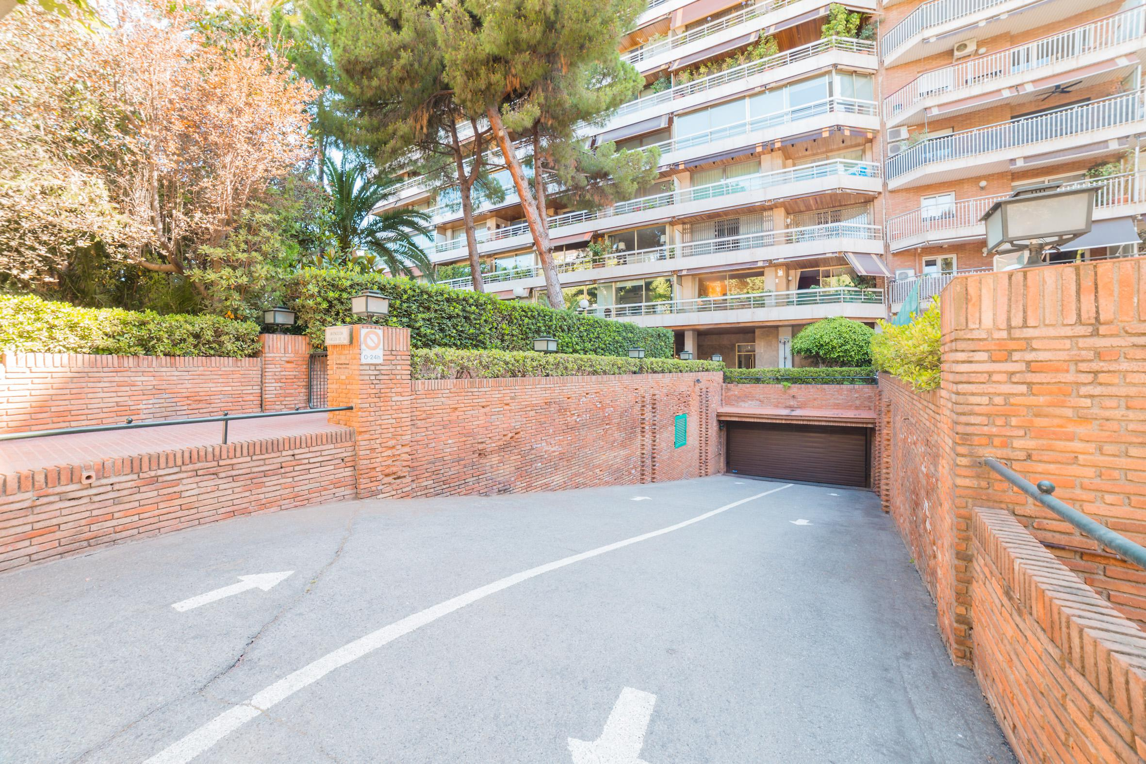 248988 Flat for sale in Les Corts, Les Corts 32