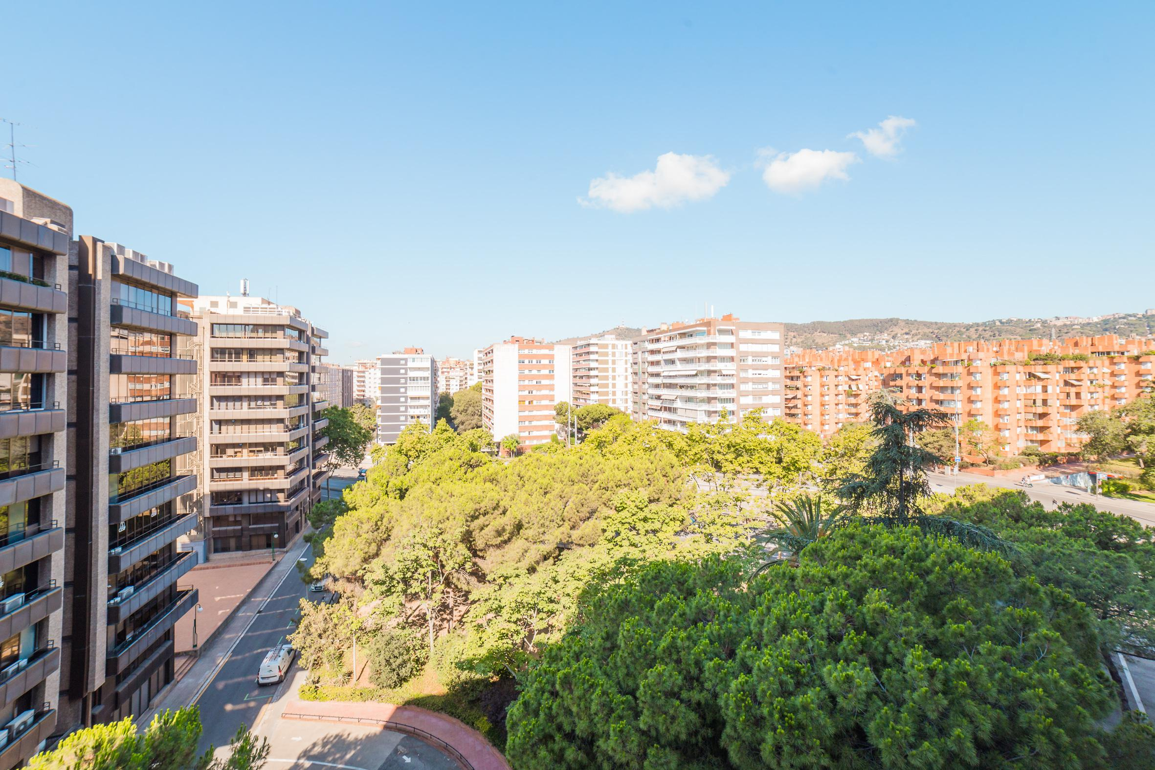 248988 Flat for sale in Les Corts, Les Corts 6