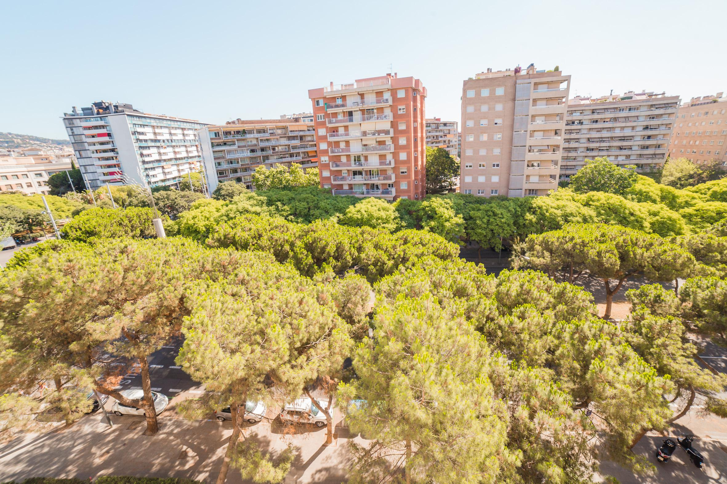 248988 Flat for sale in Les Corts, Les Corts 7