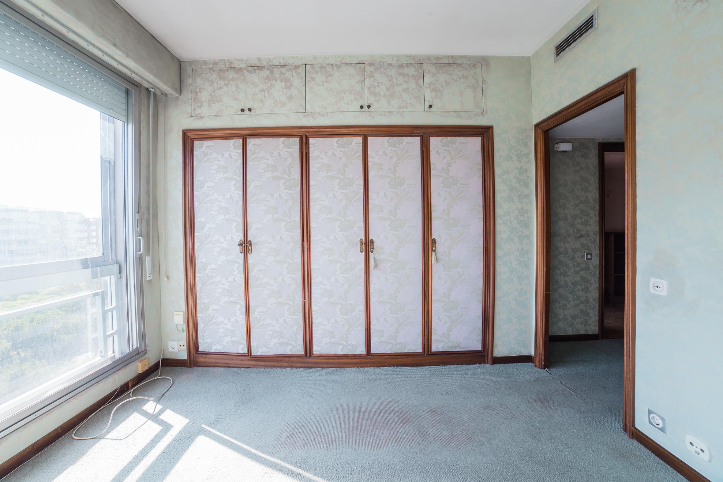 248988 Flat for sale in Les Corts, Les Corts 17